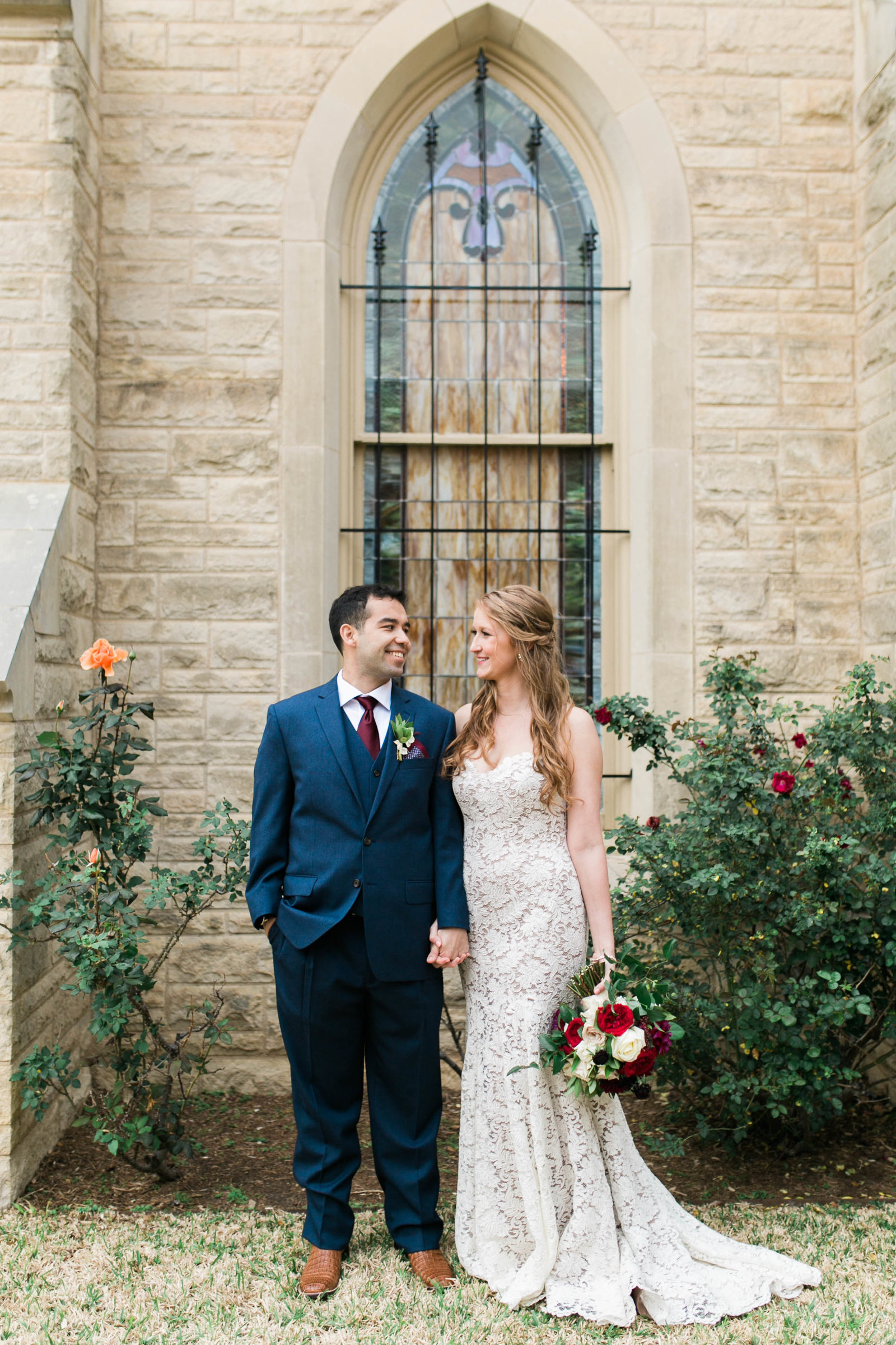 Fort Worth fine art wedding photographer-34