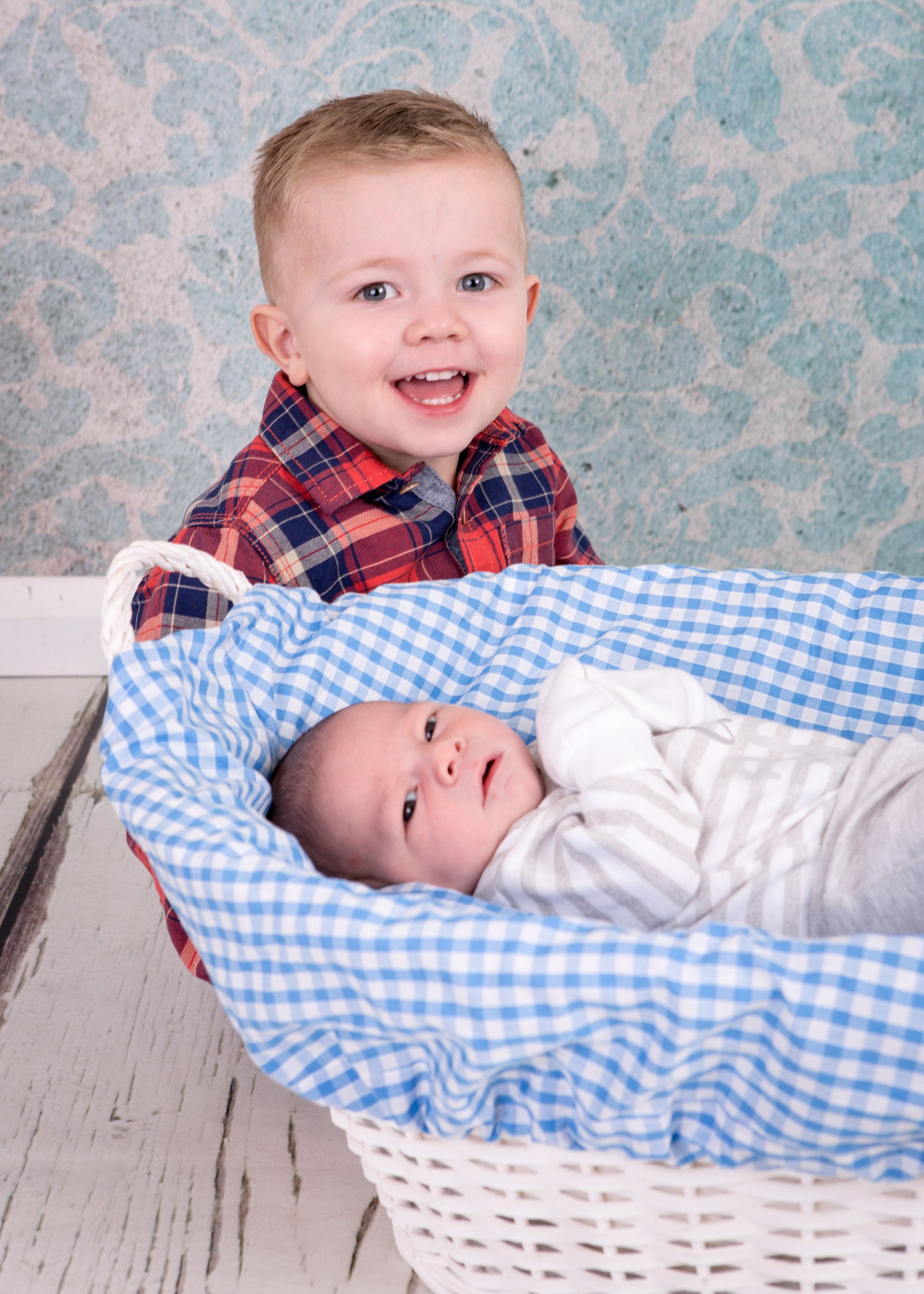 childrens photography tyne and wear