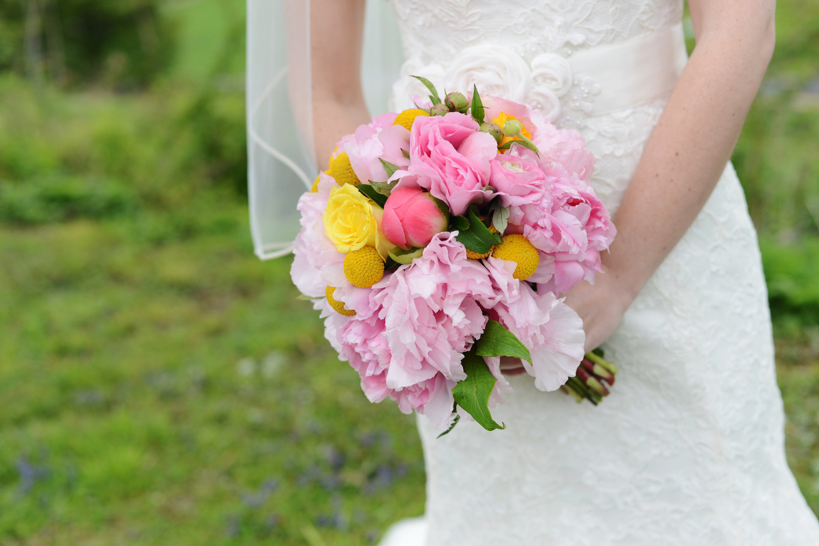 Crystal Genes Photography VALLE CRUCIS WEDDING_140408-210537-5