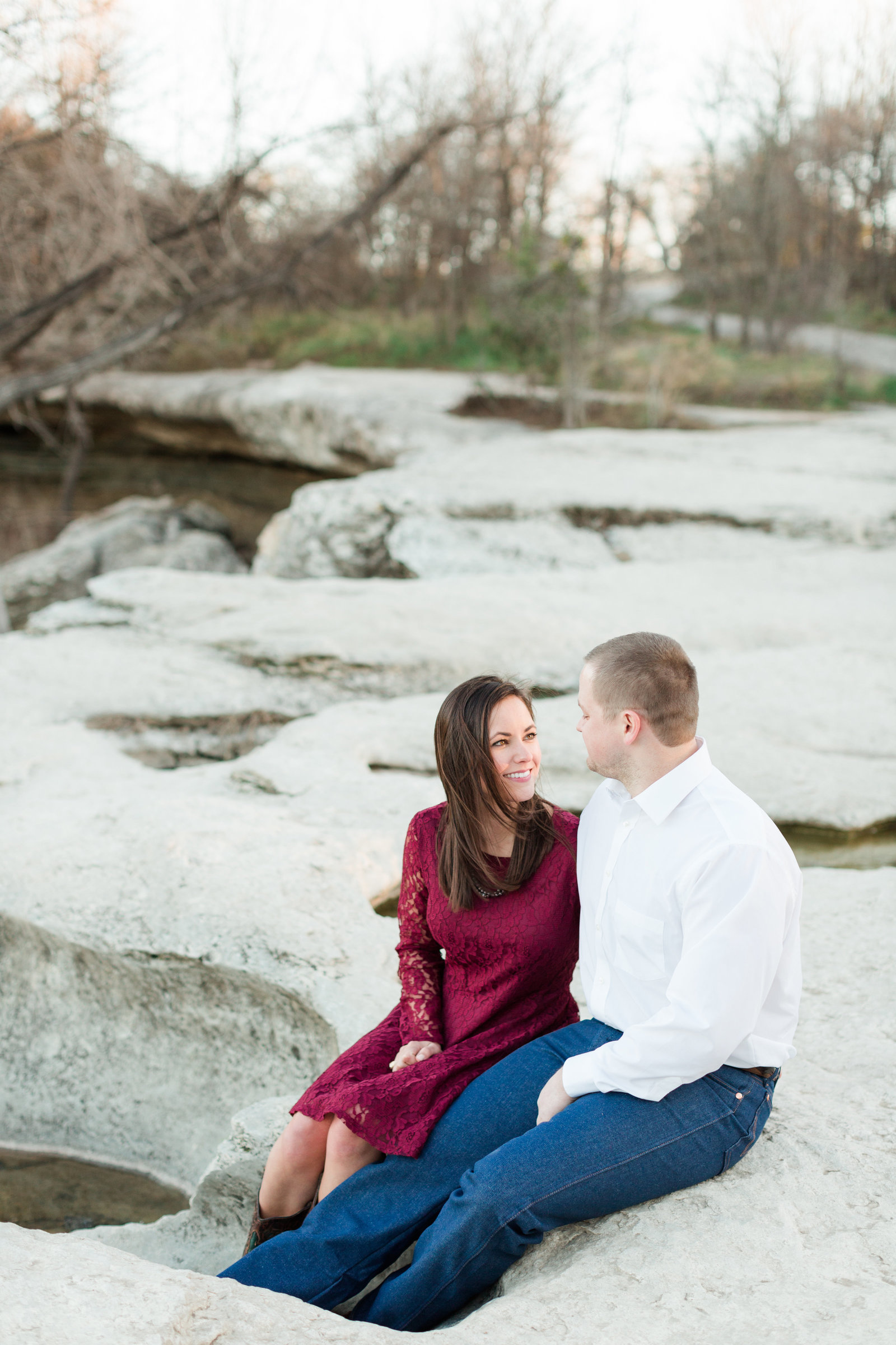 Engagements_Brock_Margaret-4240