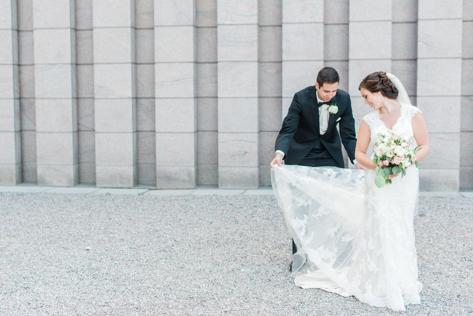 Client Experience, Photo Delivery, Wedding Photography Reviews and Pricing