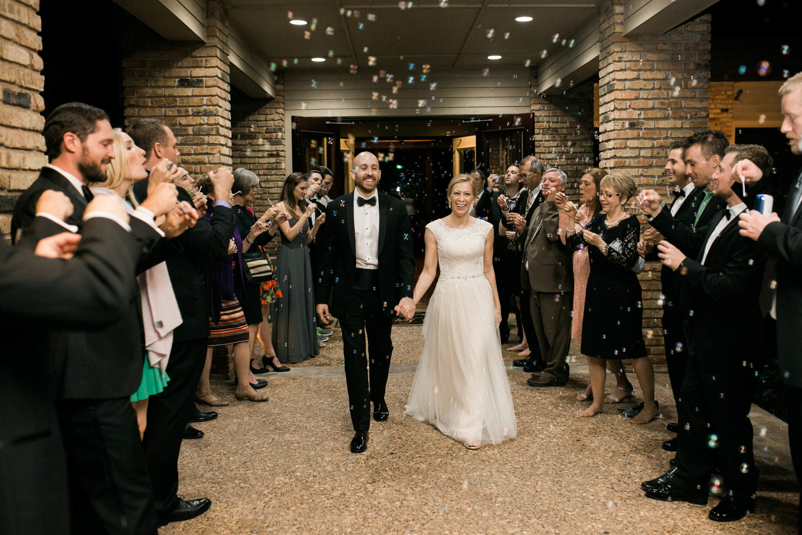 Dallas fine art wedding photographer-43