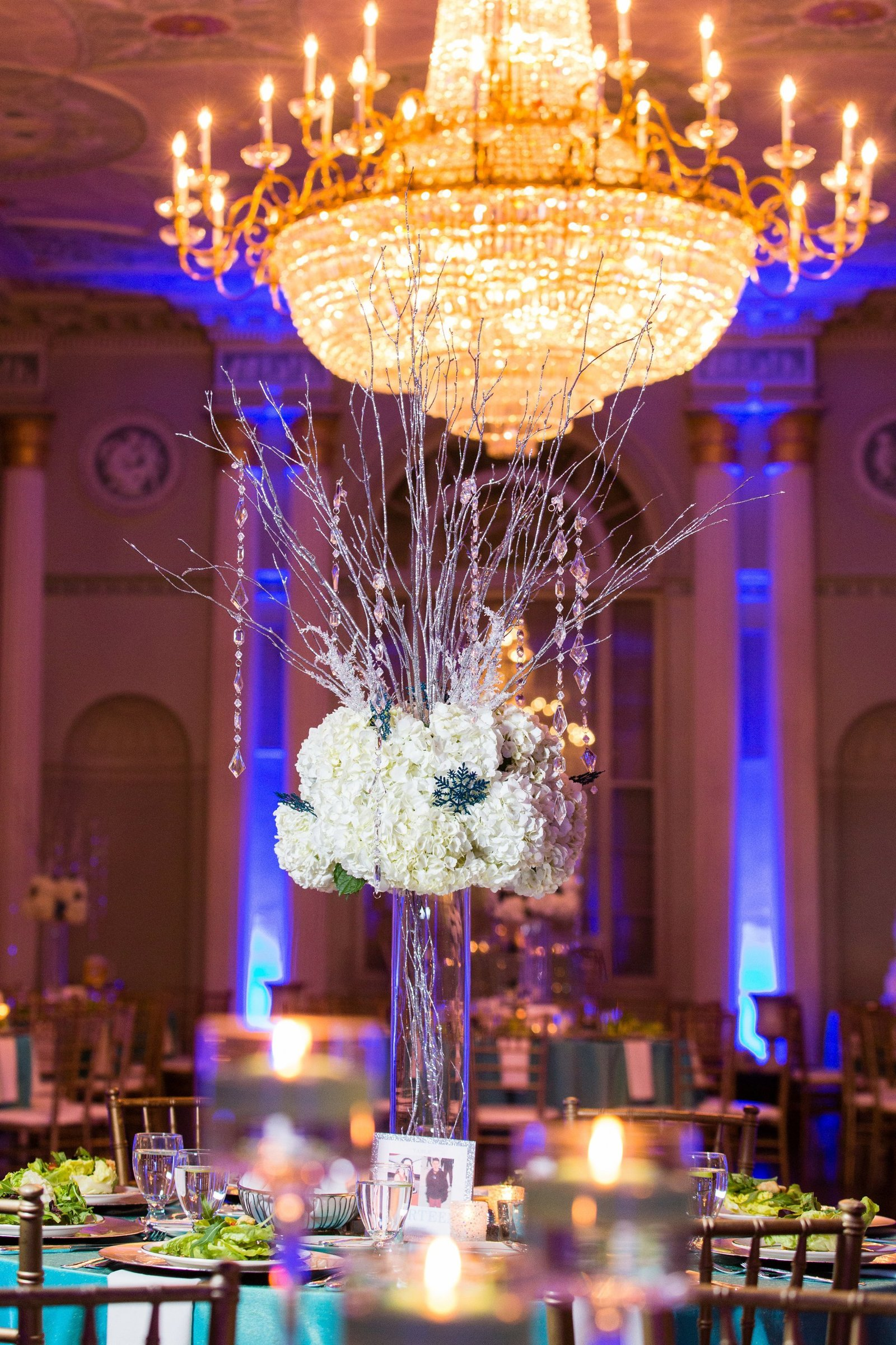 biltmore-ballrooms-wedding-decor