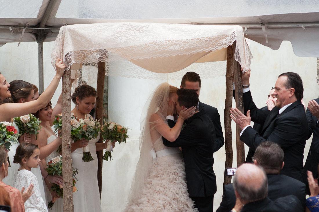 Maryland_Weddings-035