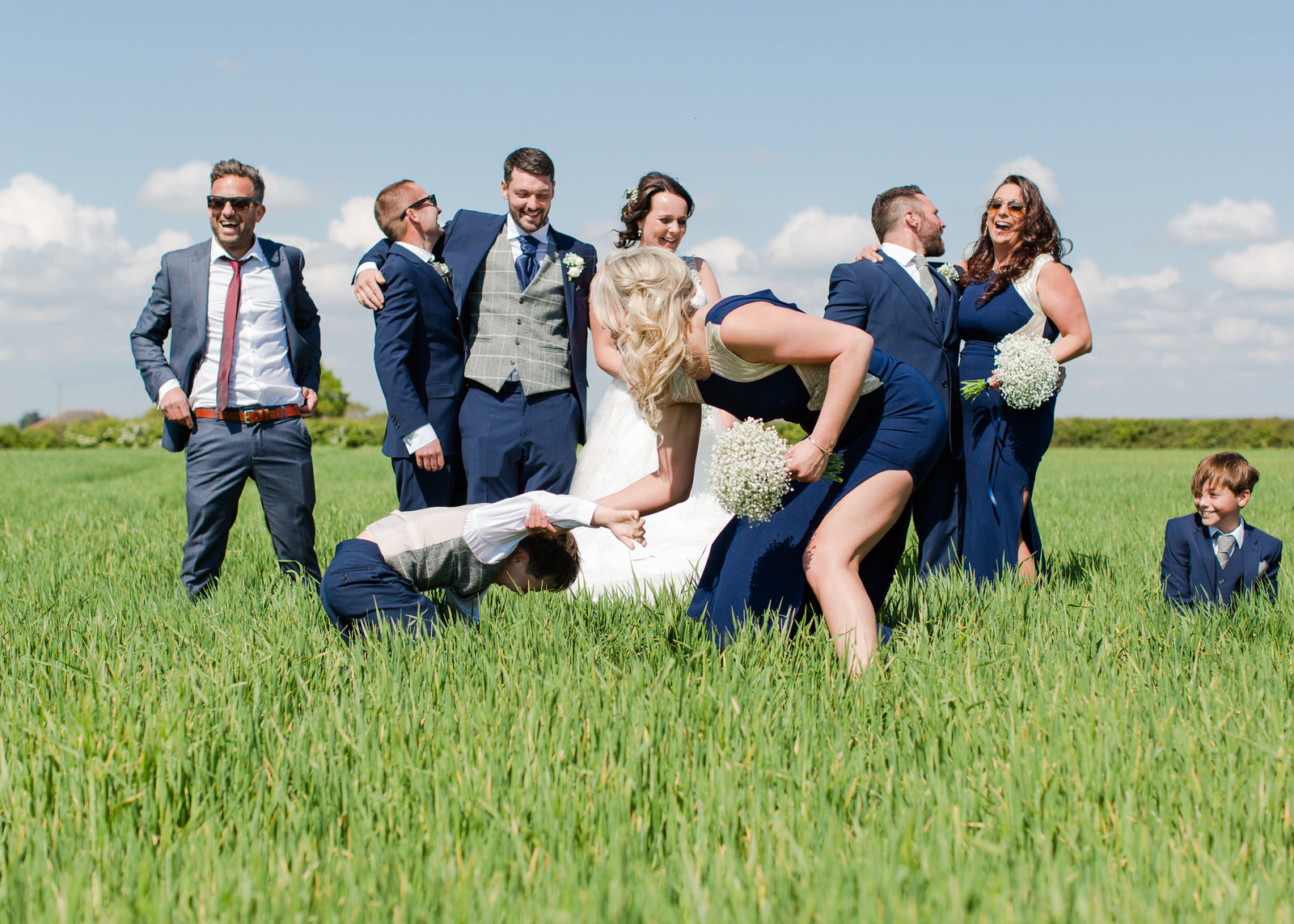 adorlee-0137-southend-barns-wedding-photographer-chichester-west-sussex