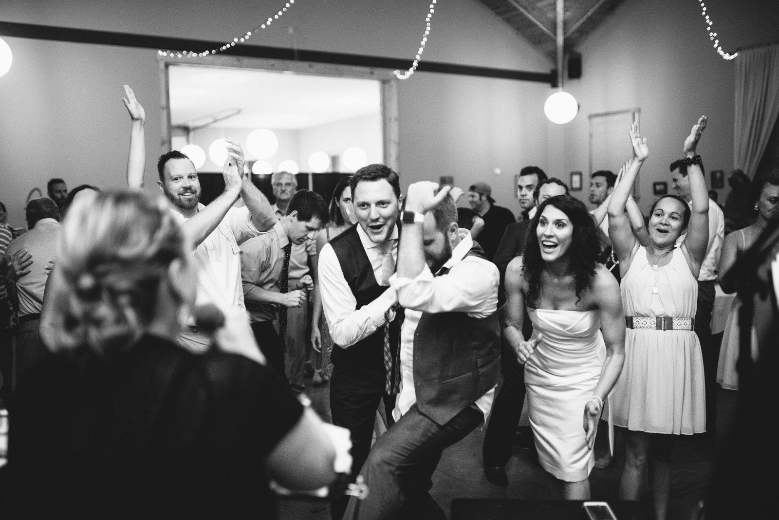 Rachael-Dave-Wedding-704