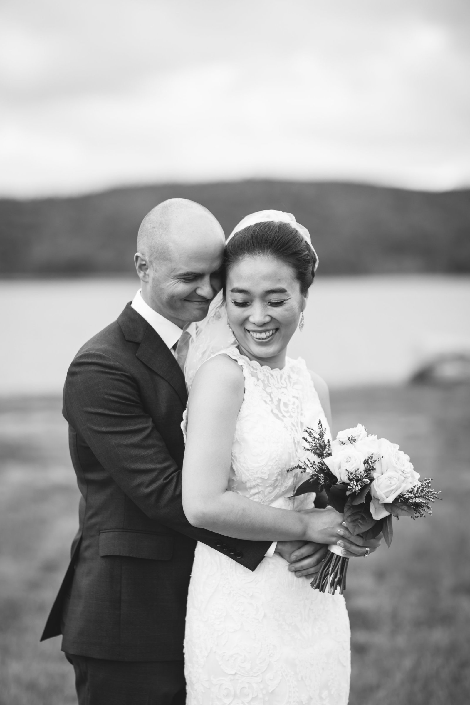 Saint John and NB wedding photographers and videographers20