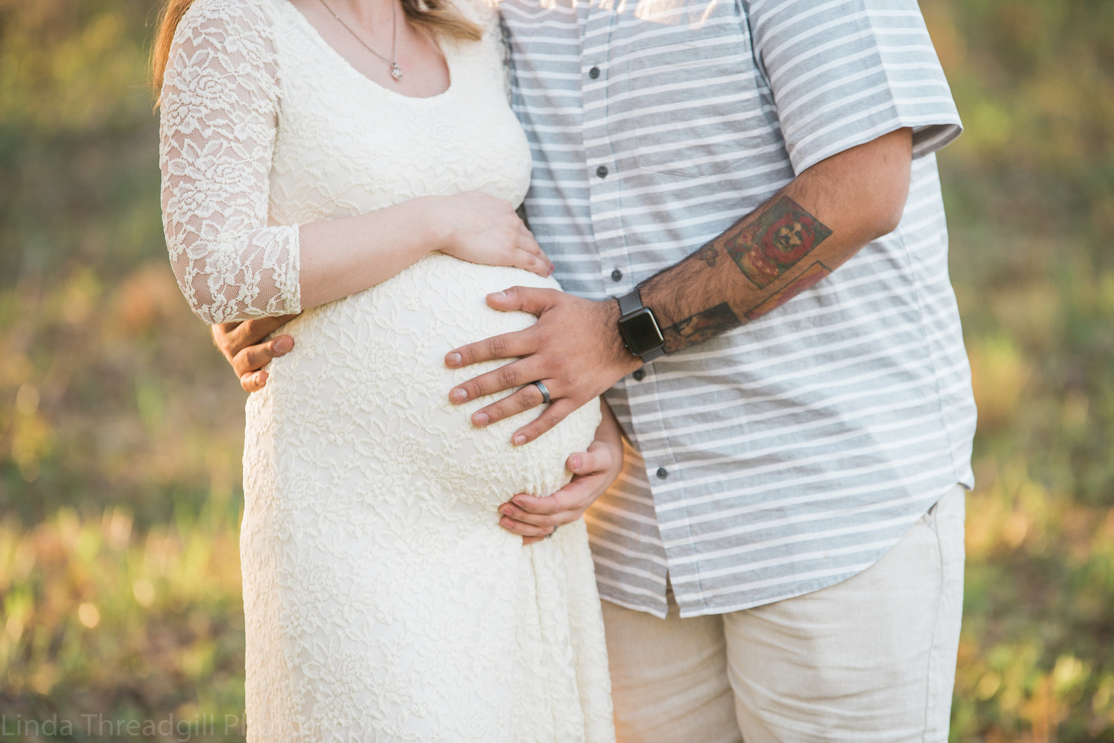 MaternityPhotos-47