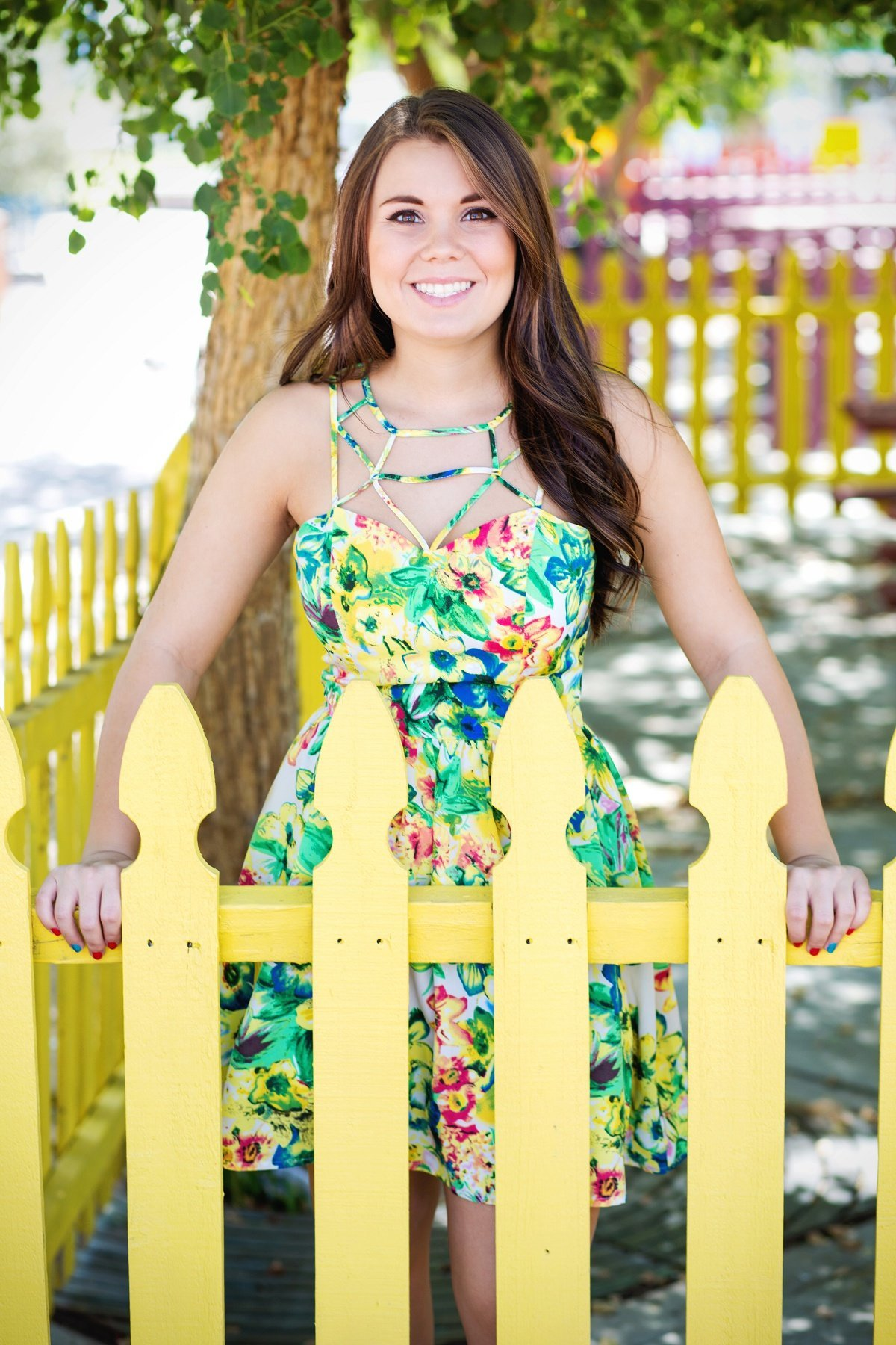 Inidividuals Portraits Senior Pictures Headshots Professional Photography Session Graduation Colorado Springs (79)