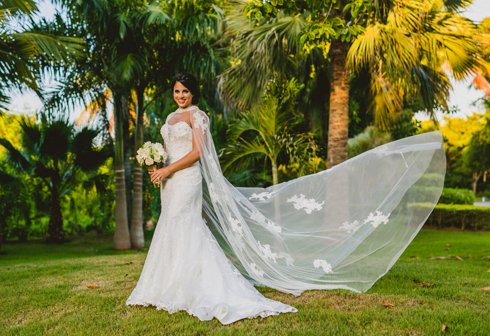 punta_cana_caribbean_wedding_photographer_024