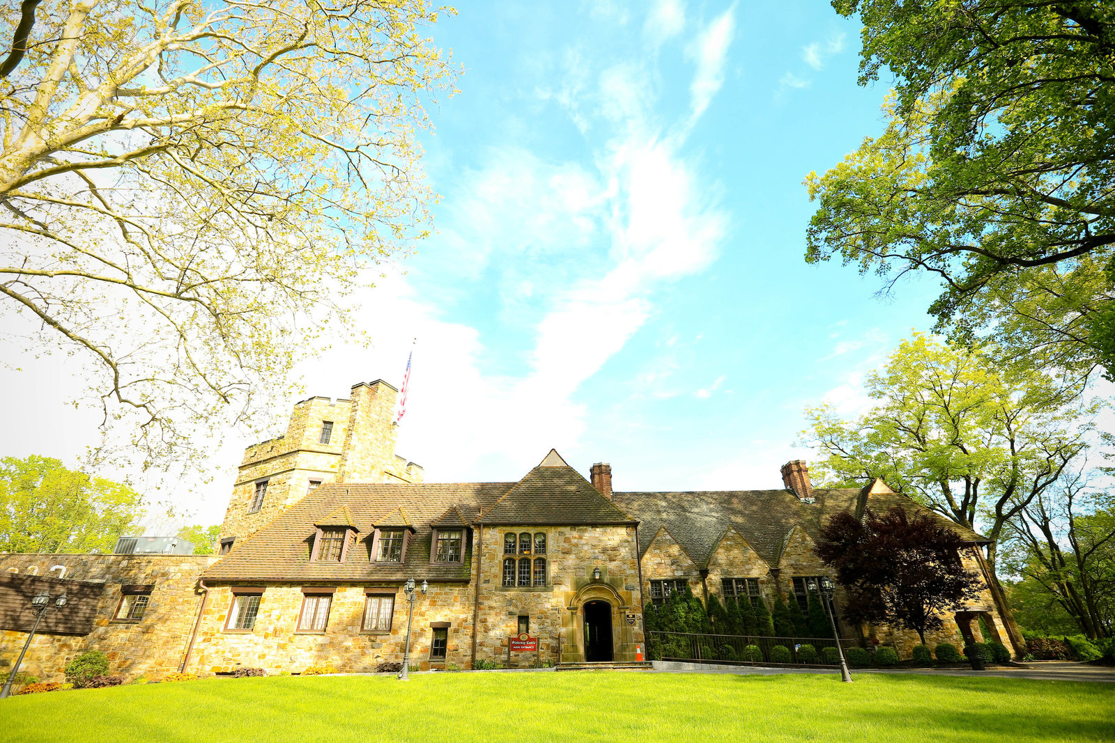 stokesay-castle-wedding-photos-16