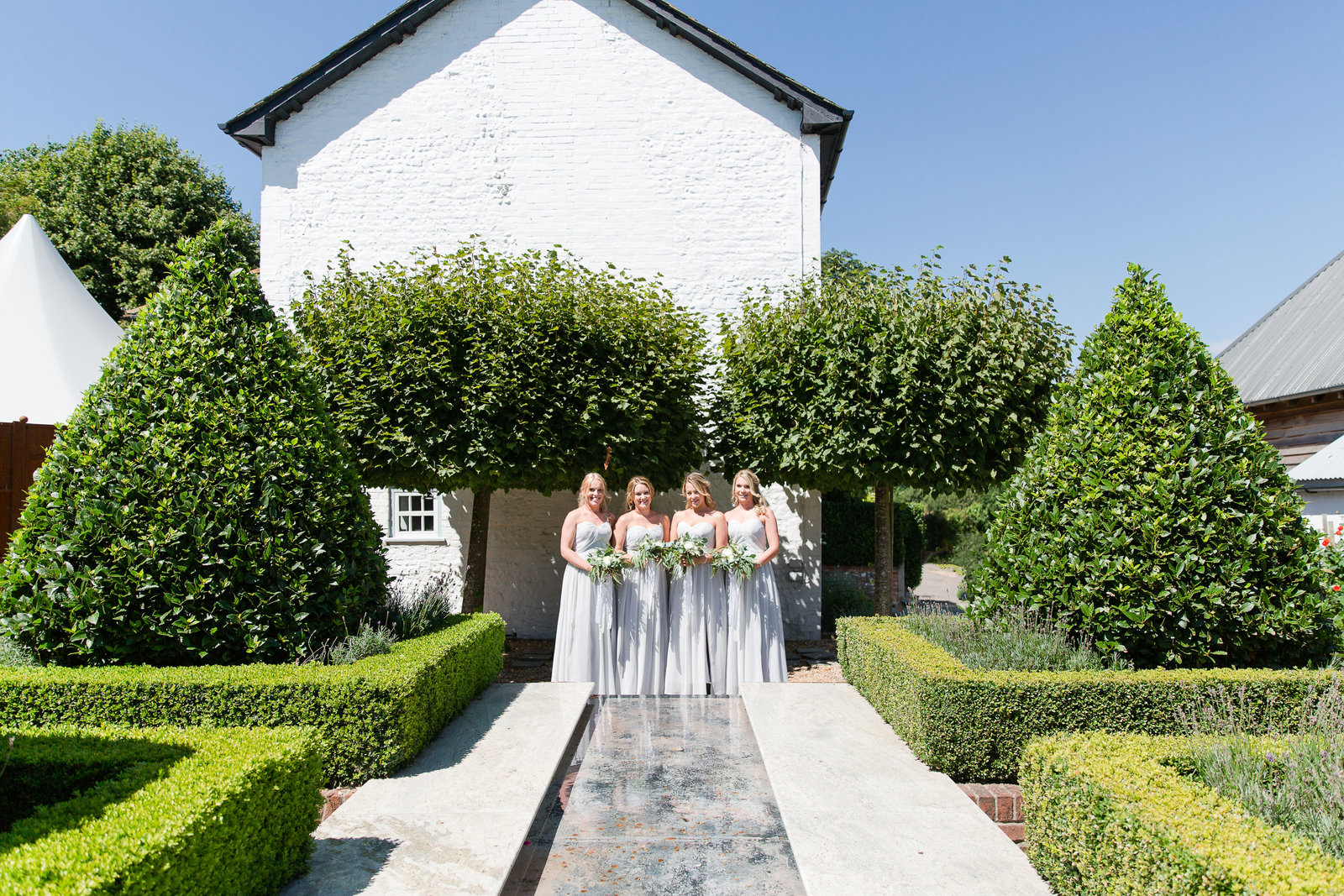 adorlee-0158-southend-barns-wedding-photographer-chichester-west-sussex
