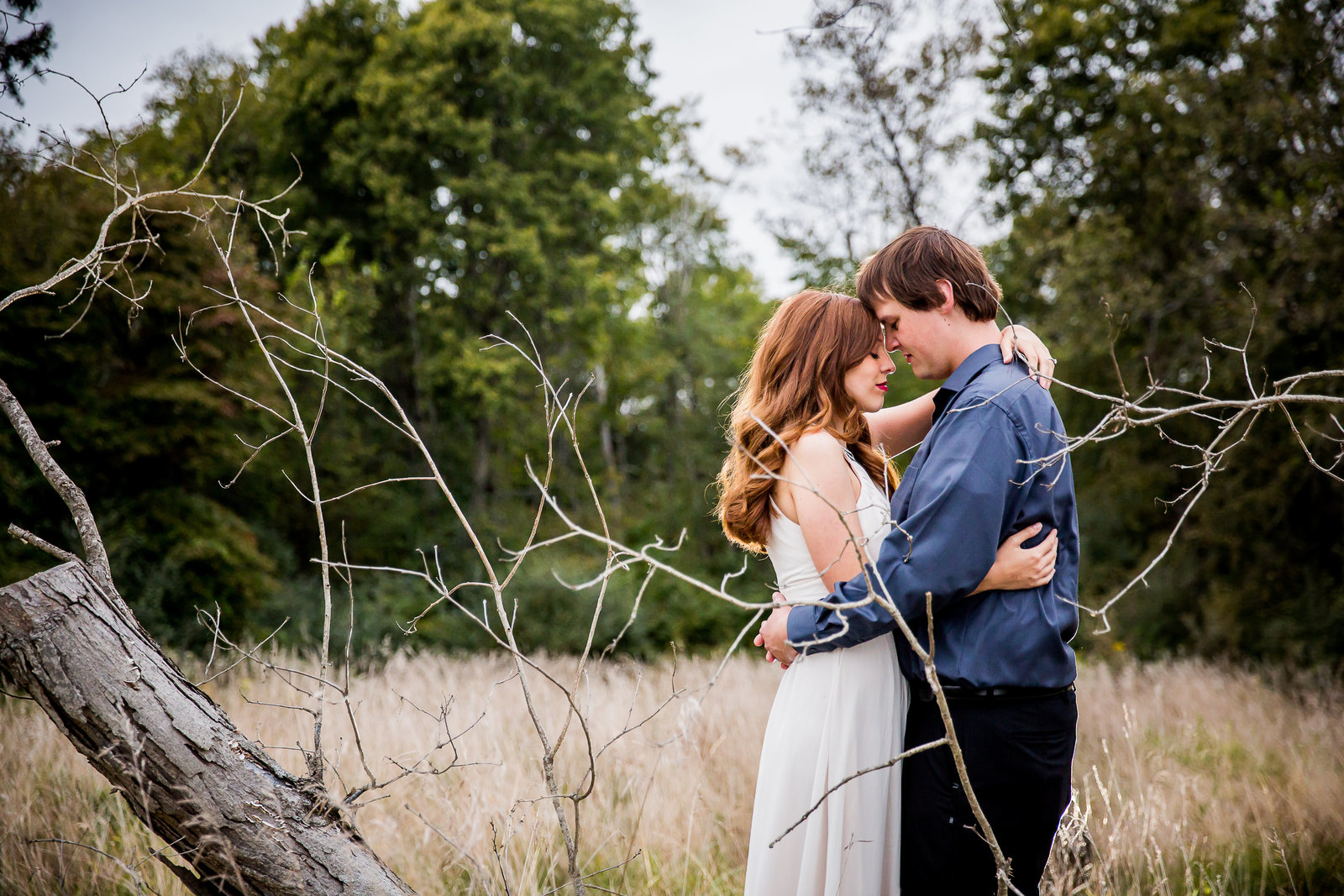 Amanda&TylerEngaged|October4th2015-202