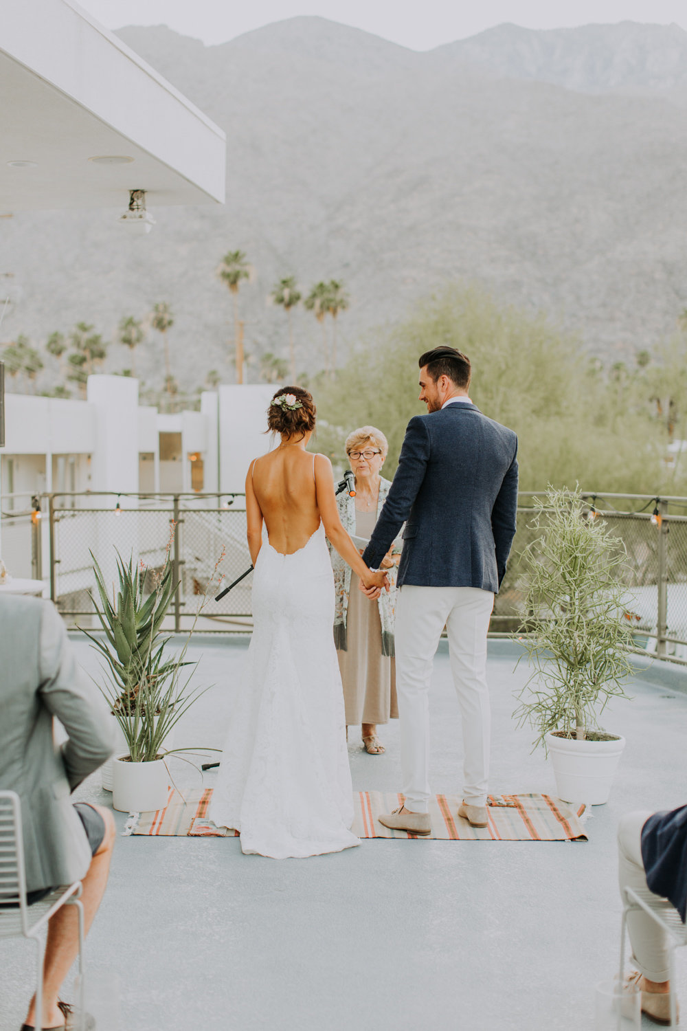 Brianna Broyles_Palm Springs Wedding Photographer_Ace Hotel Wedding_Ace Hotel Palm Springs-43