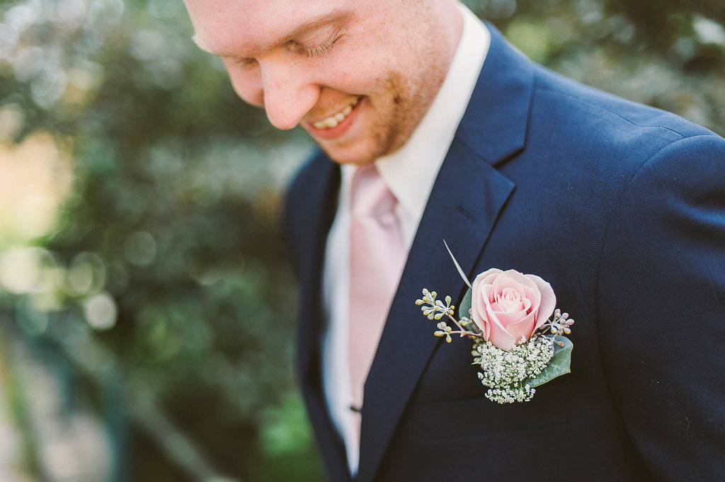 Northernscold_Wedding_Groom-0178