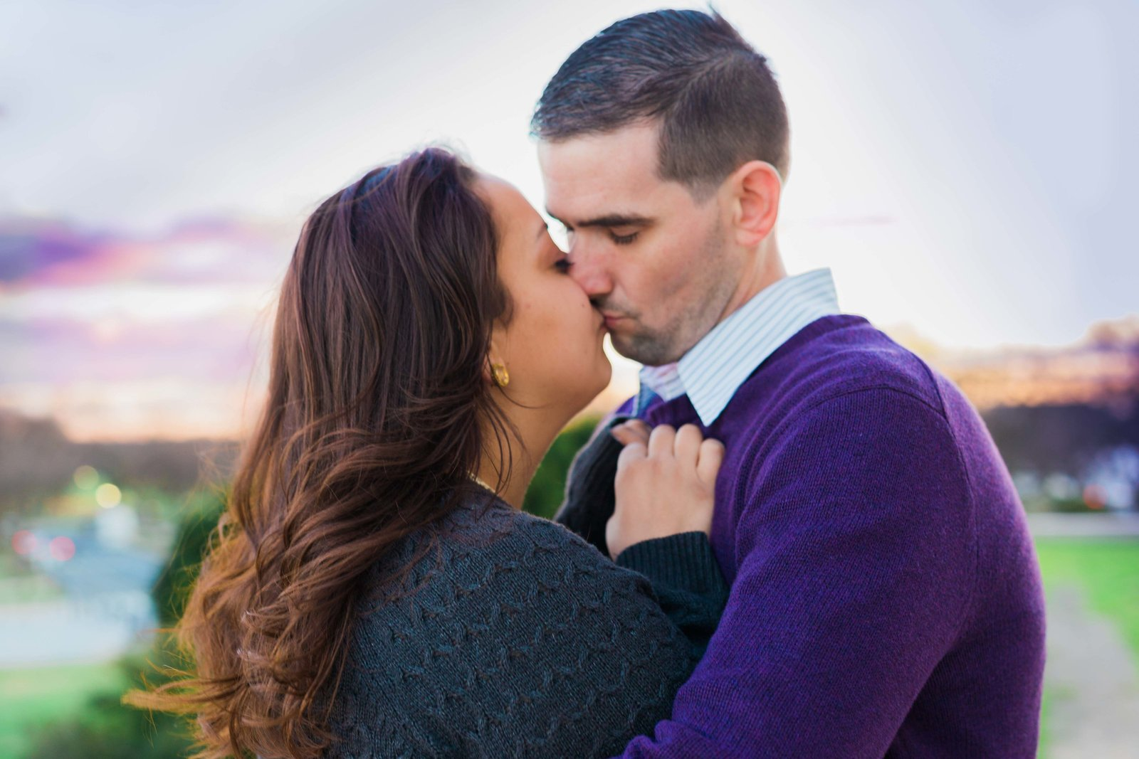 LynnDunston_Photography_Virginia_Washington DC_Engagement-18