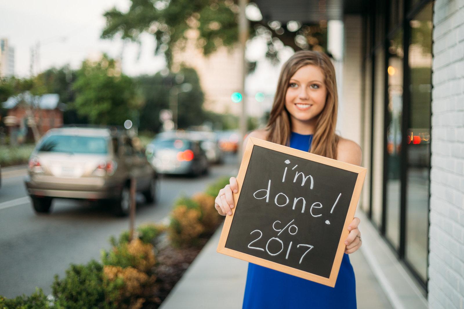 Maddie.Senior.Class.of.2017 (151 of 156)