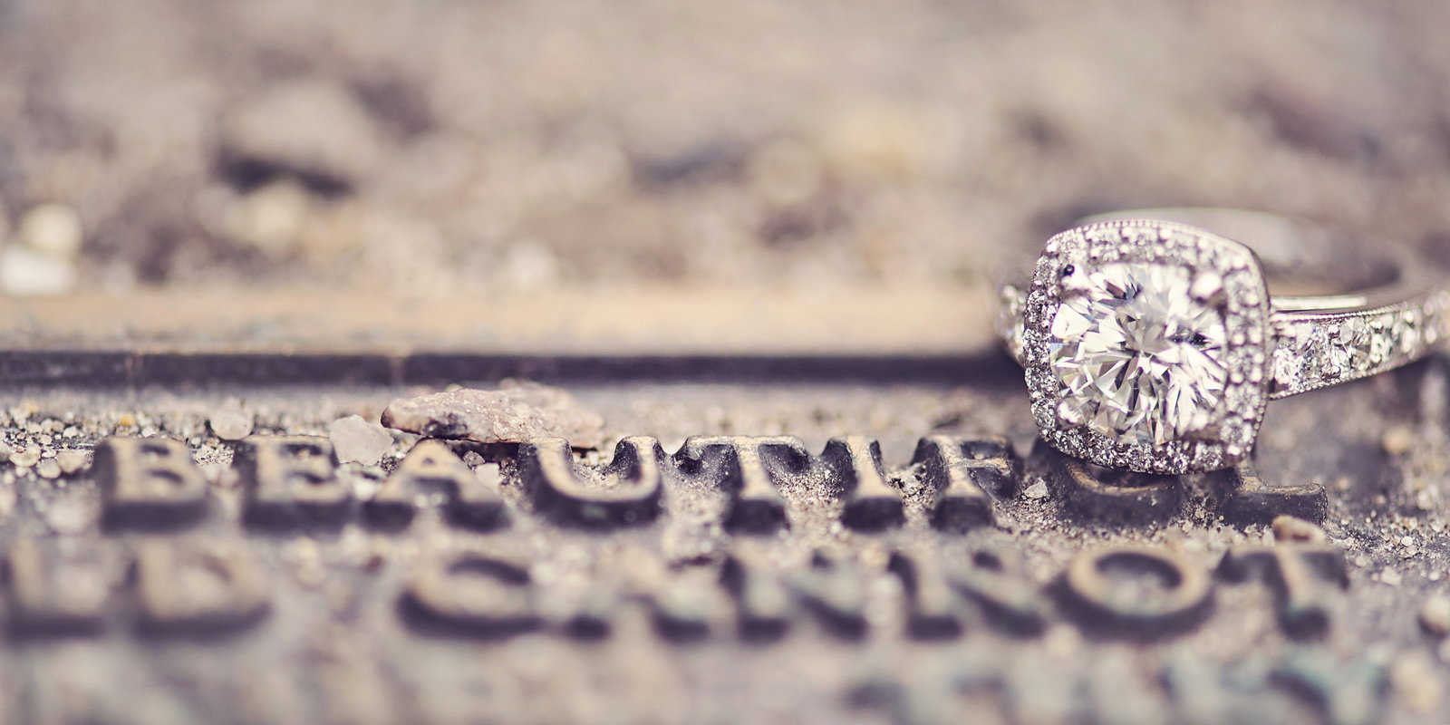 boston_saratoga_springs_wedding_proposal_photography_052