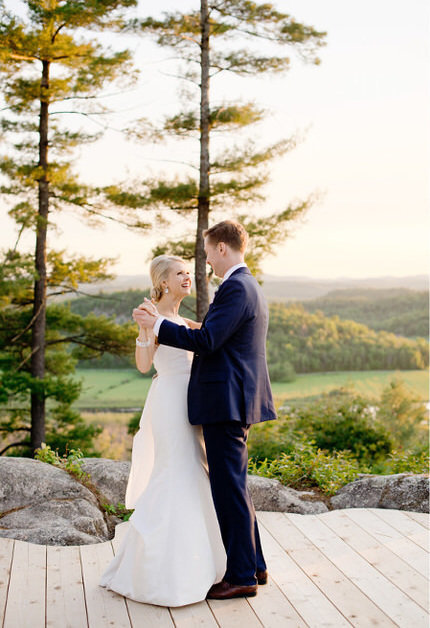 Le-Belvedere-Ottawa-Wedding-Venue-Ashley-Andrew20