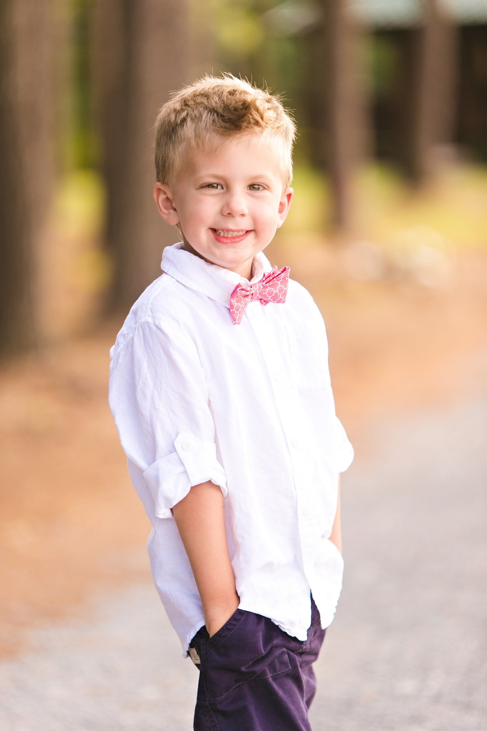 Virginia Family Photographer_0011