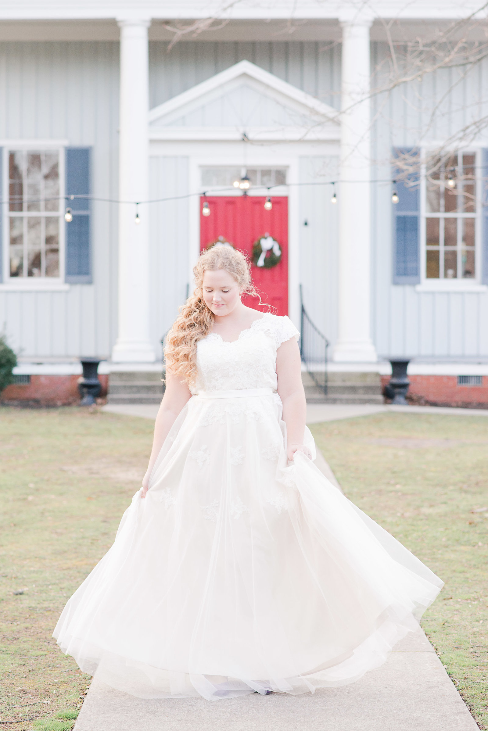HolbertWedding_Portraits-96