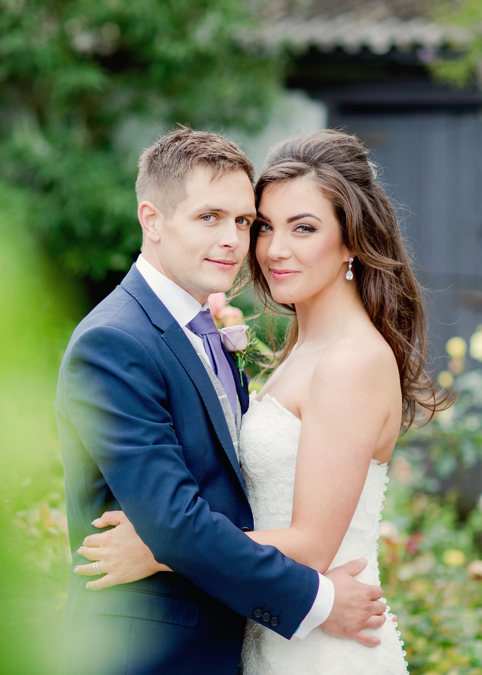 adorlee-0326-southend-barns-wedding-photographer-chichester-west-sussex