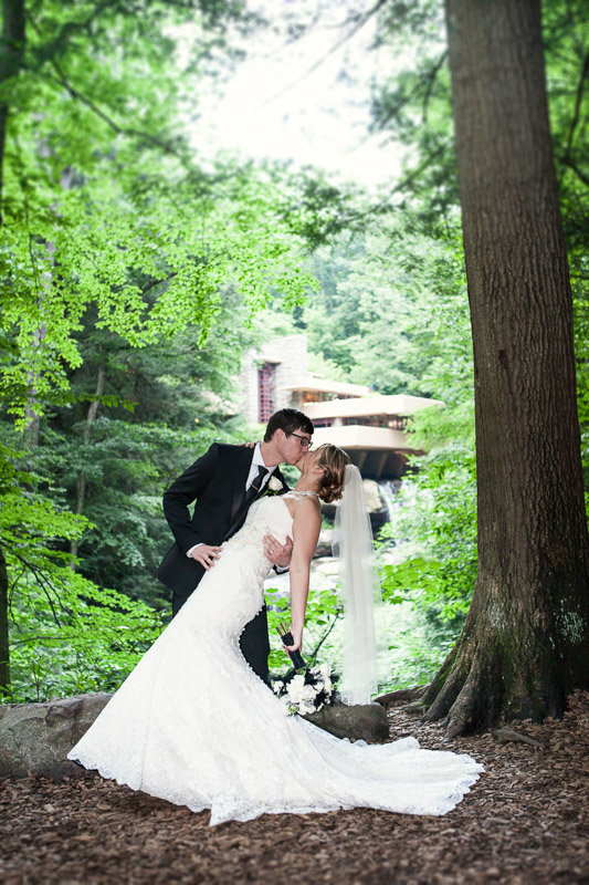 Unique-Pittsburgh-Wedding-Photographers-36