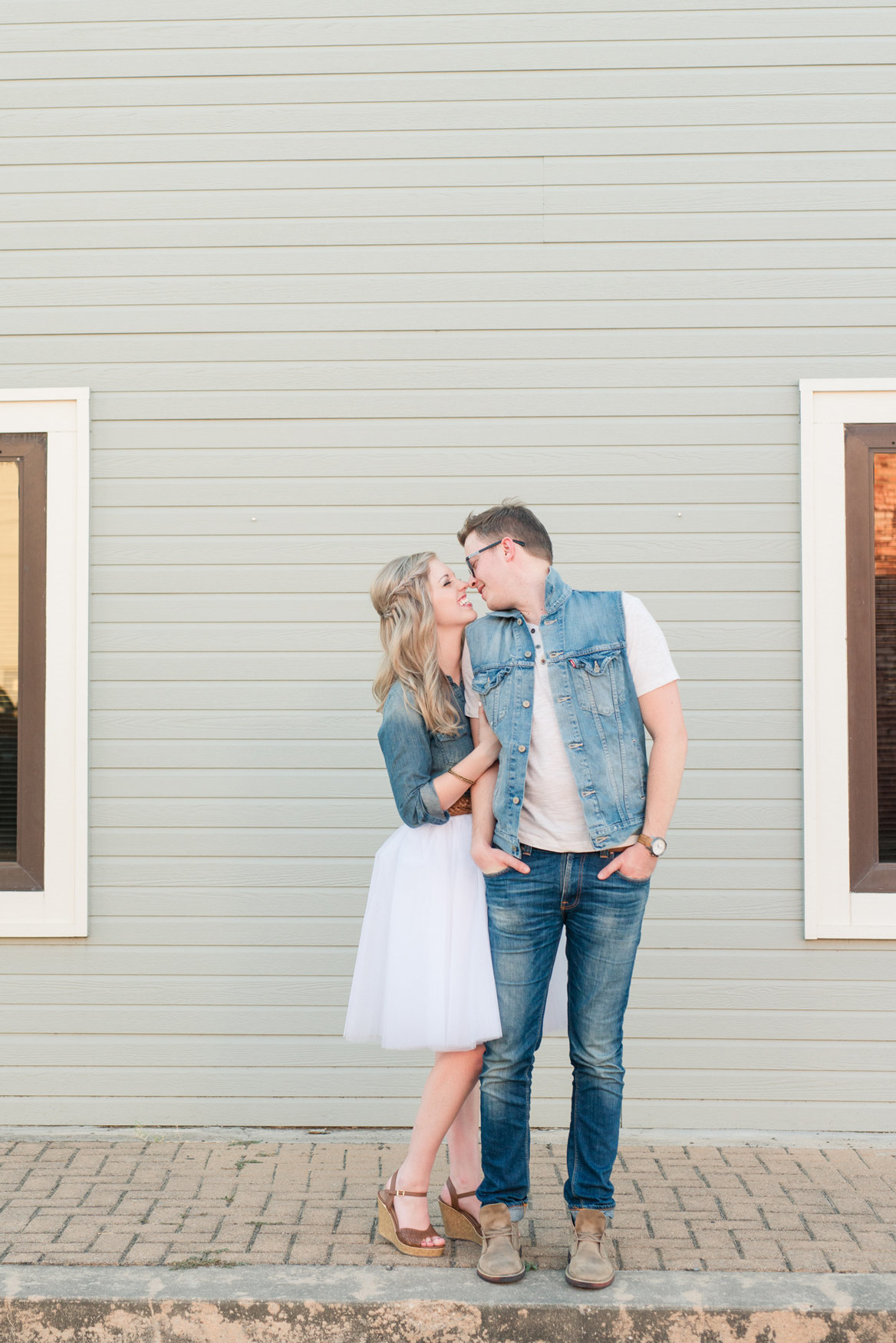 Geoergetown Texas Engagement Photographer-25