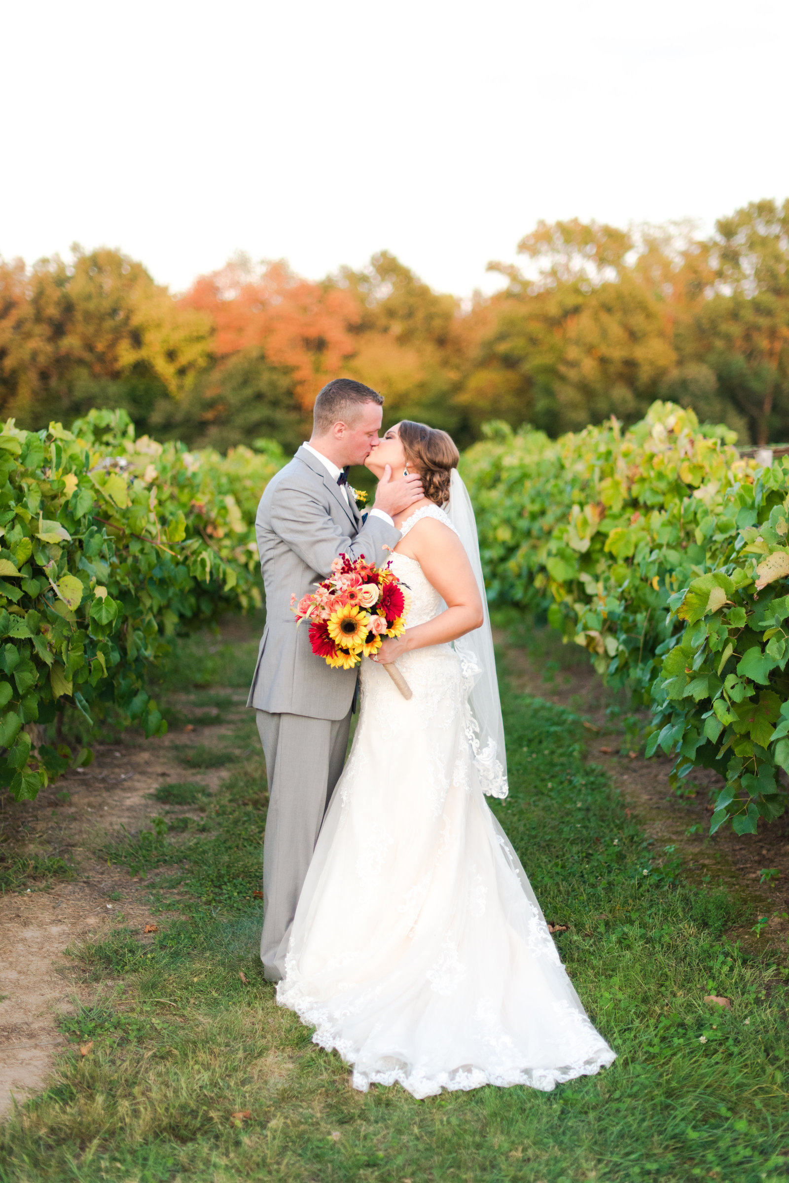 Brittany+Mike_Weddig-236