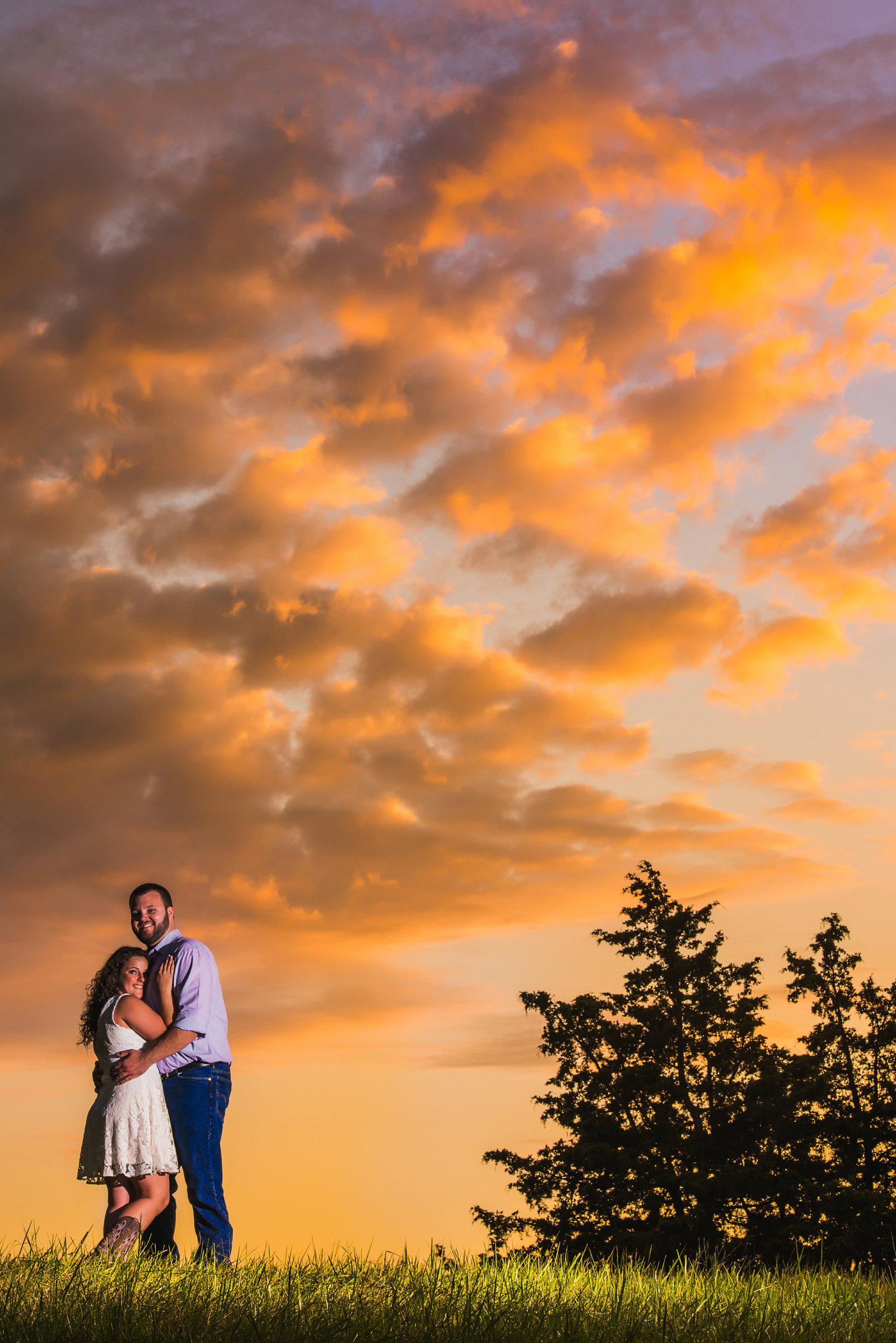 NJ_Rustic_Engagement_Photography174