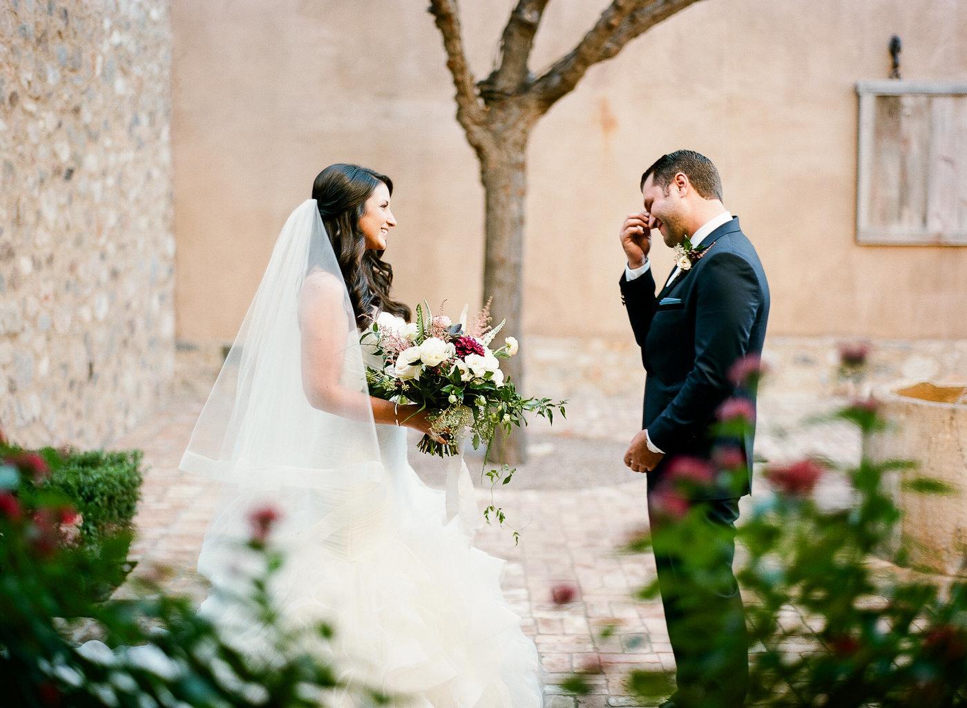 photo-bride-groom-candid