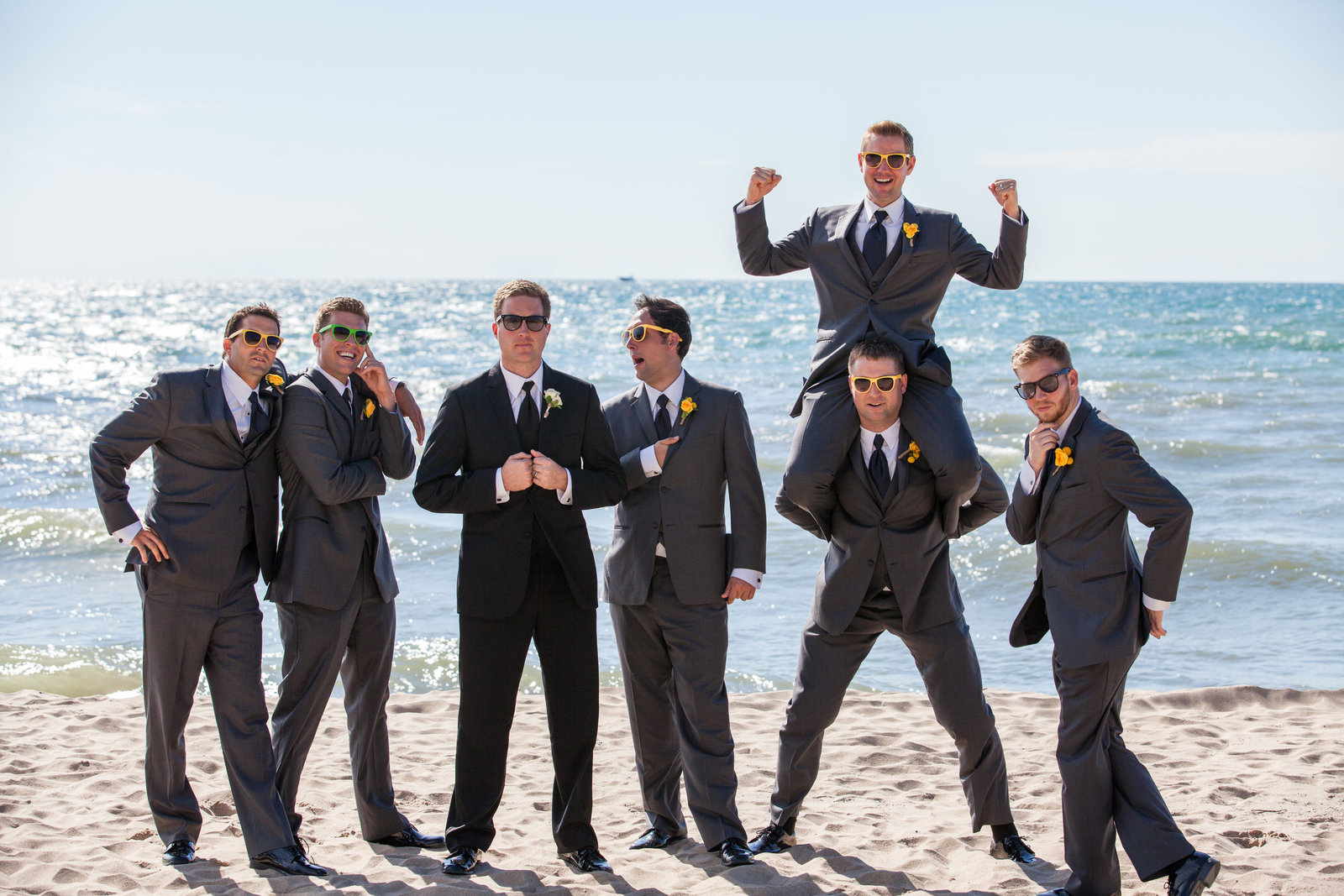 grand rapids wedding photographers 10455