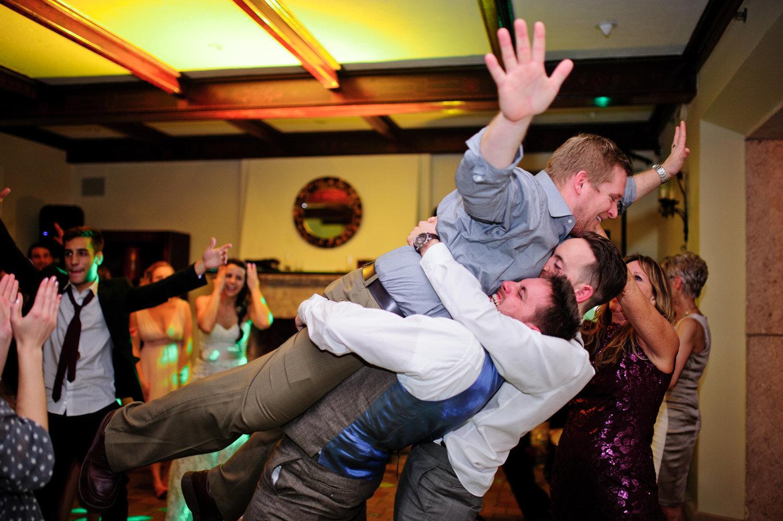 Miami wedding photographers 00260