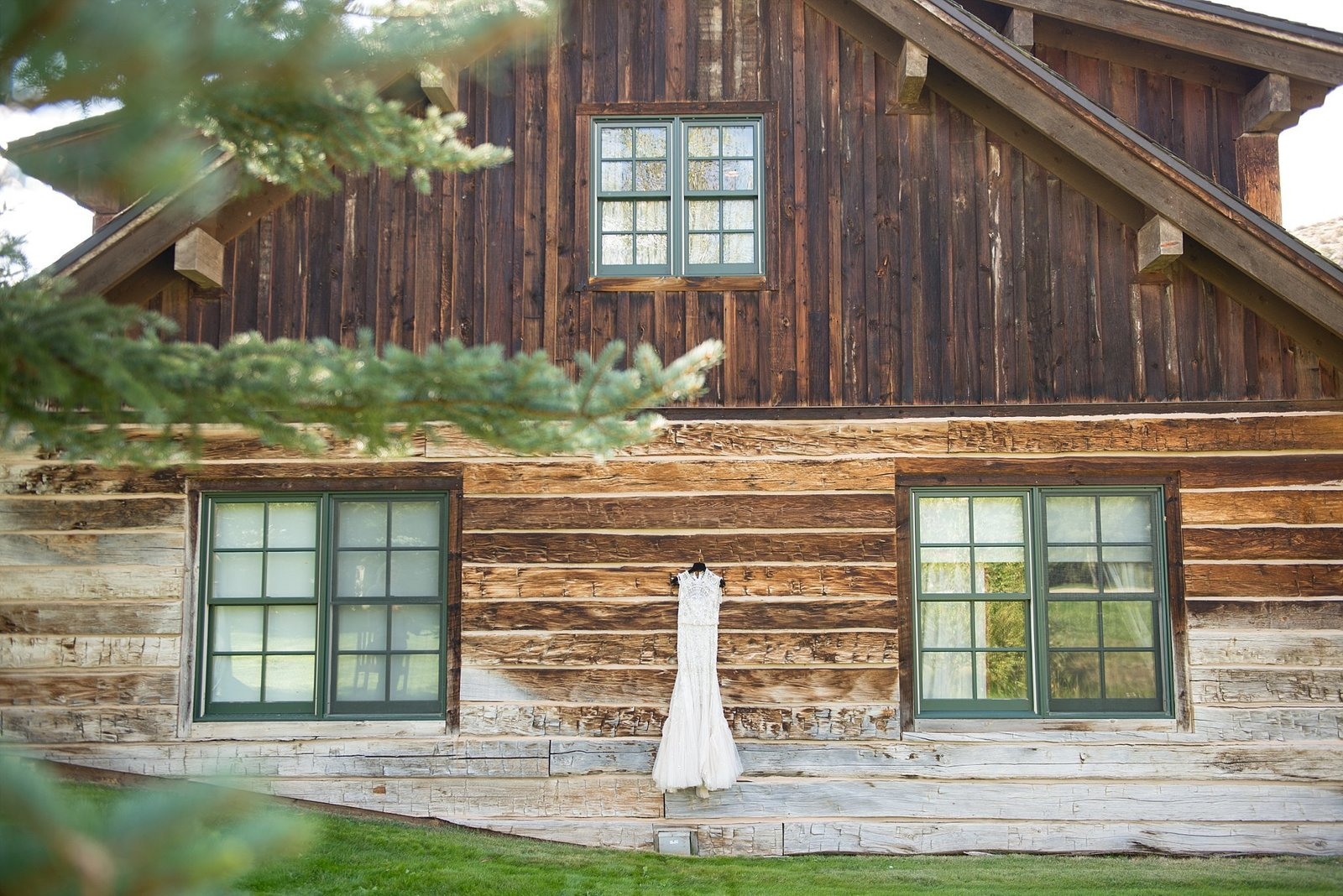 Elizabeth Ann Photography, Denver Wedding Photographer, Fine Art Wedding_2048