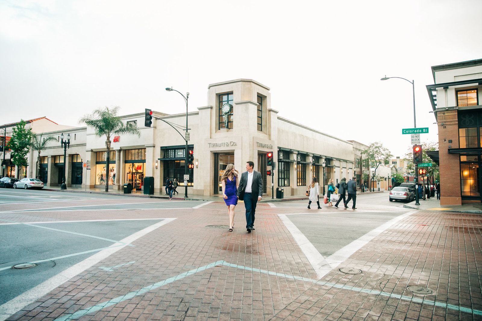 Pasadena_Engagment_Session_Lily_Ro_Photography-9721