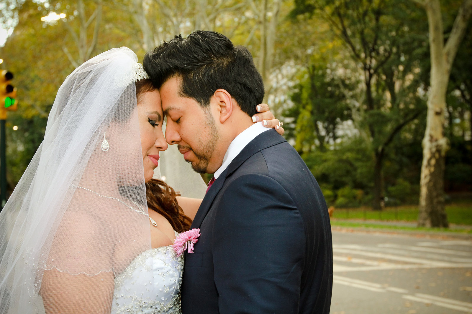 nyc-wedding-photos-IMG_3532
