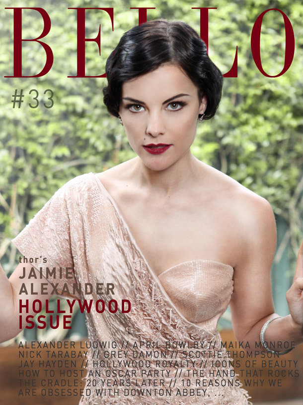 cover_bello_33_jaimie_alexander