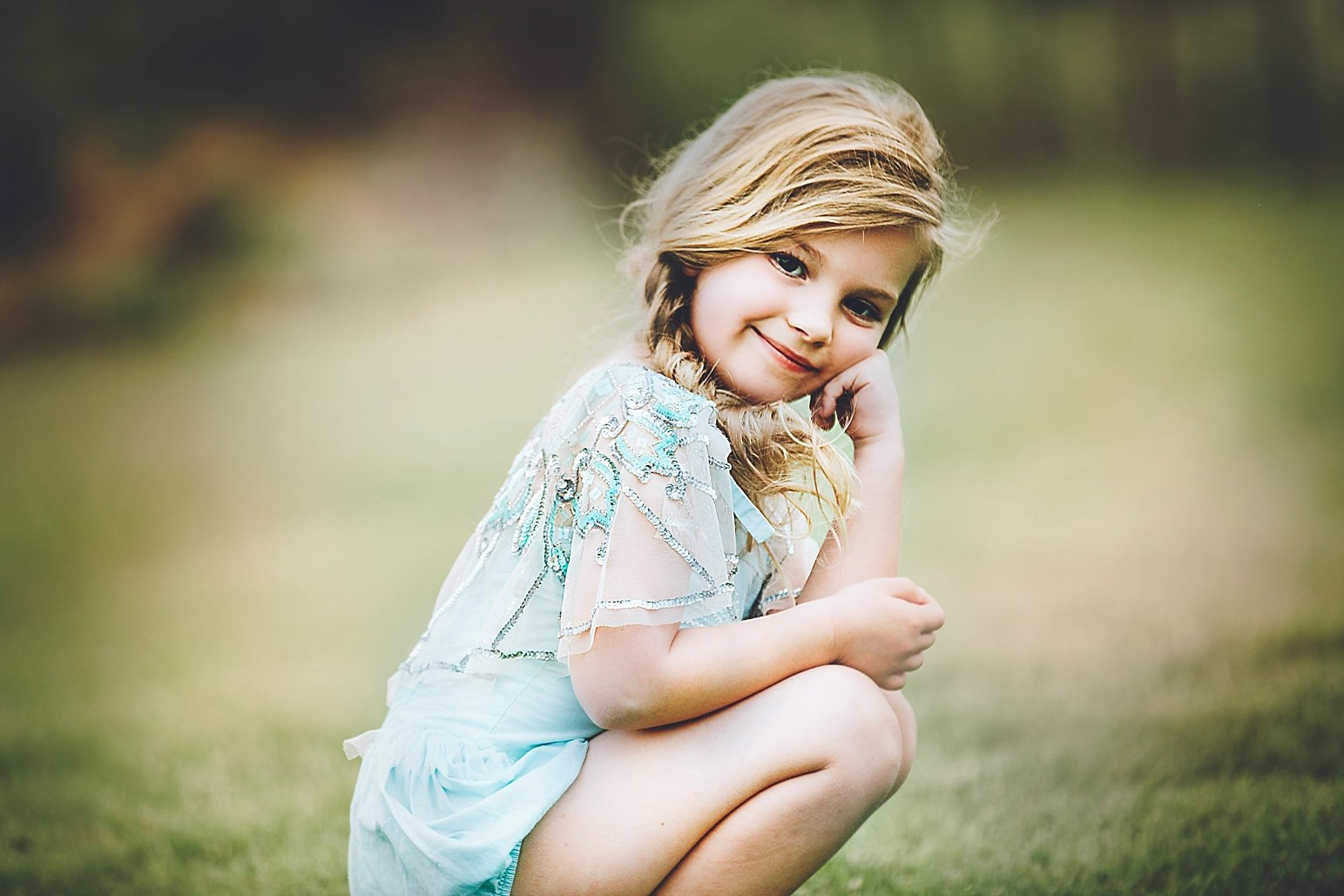 Utah Child Photographer Wish Photography_0181