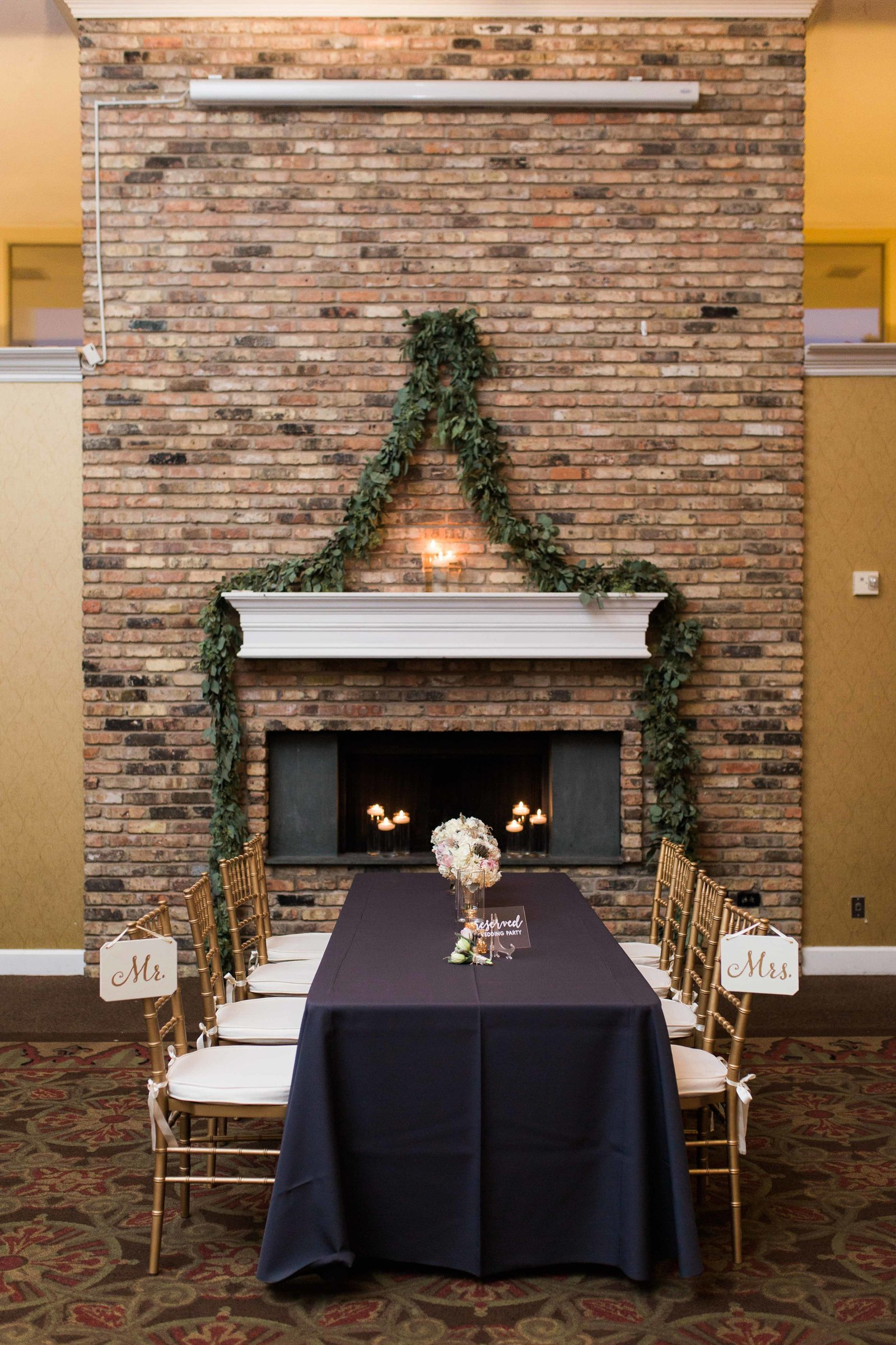 Dallas fine art wedding photographer-23