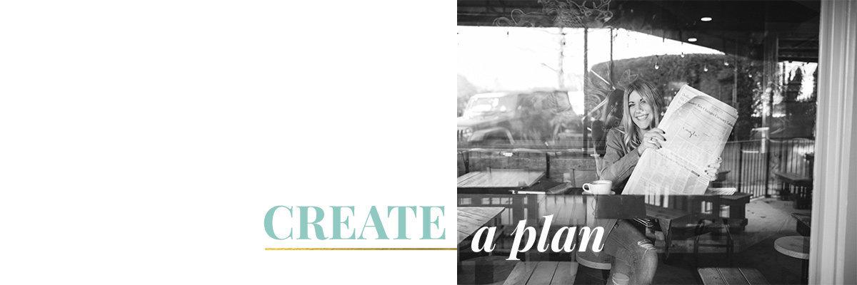 SB_Createplan