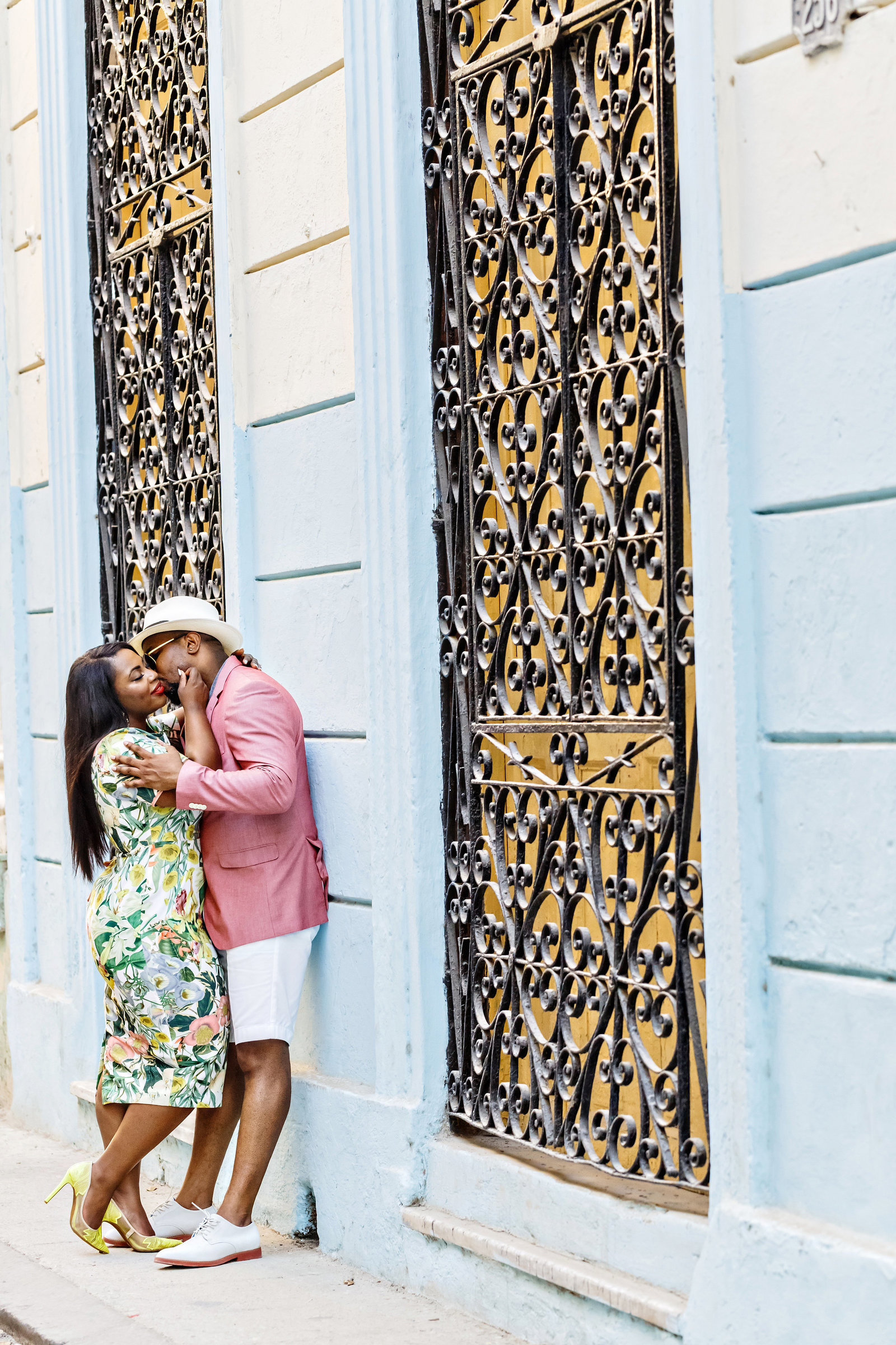 AmyAnaiz_Makini_Regal_Destination_Engagement_Havana_Cuba_022