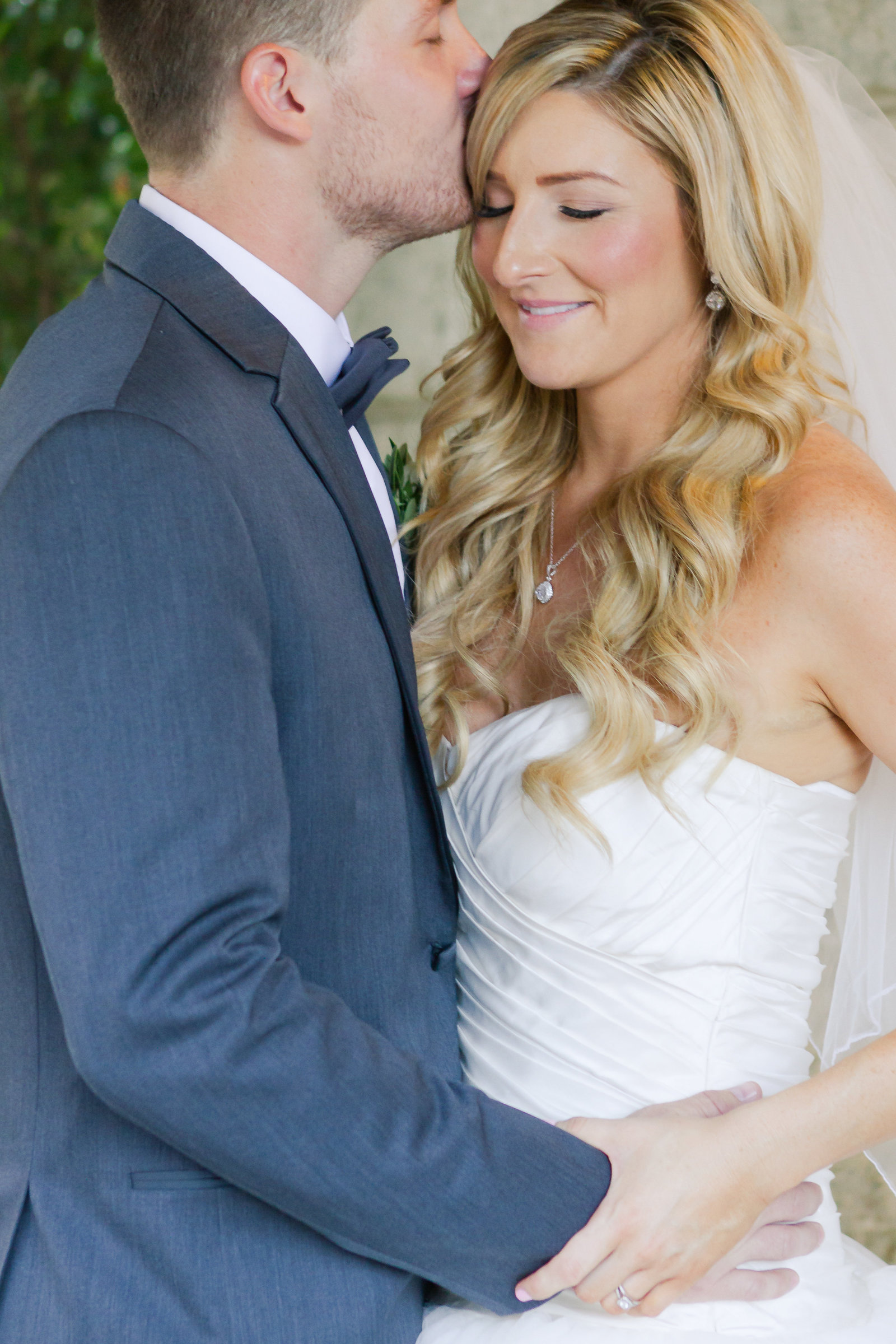 53-Temecula Wedding Pictures-Temecula Creek Inn_
