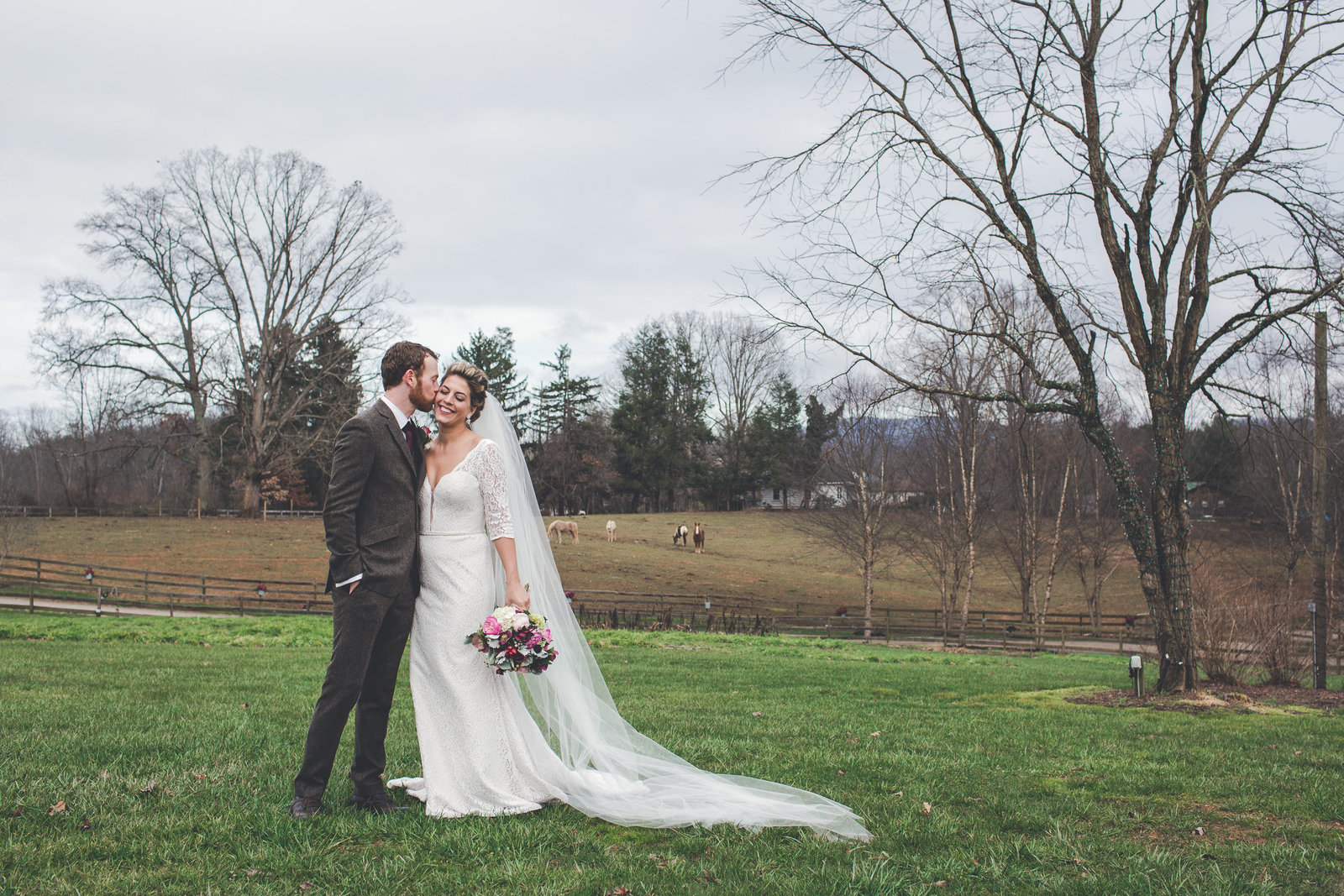 ashevilledestinationweddingphotographer_Biltmore_lifestyle_BrenPhotography_654