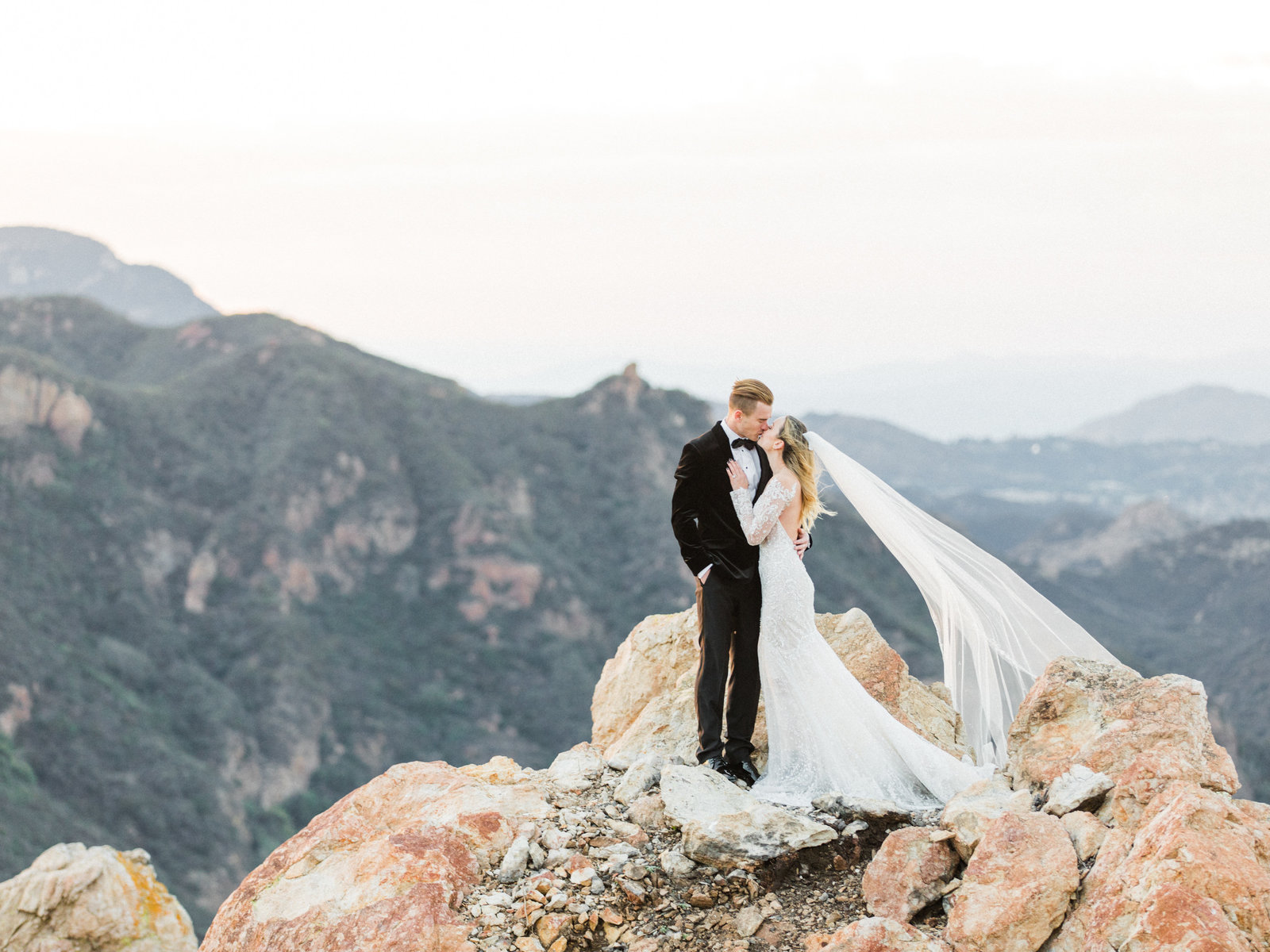 Malibu-Rocky-Oaks-Wedding-144