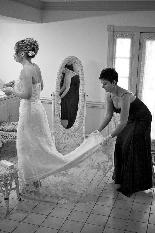 Maryland_Weddings-004