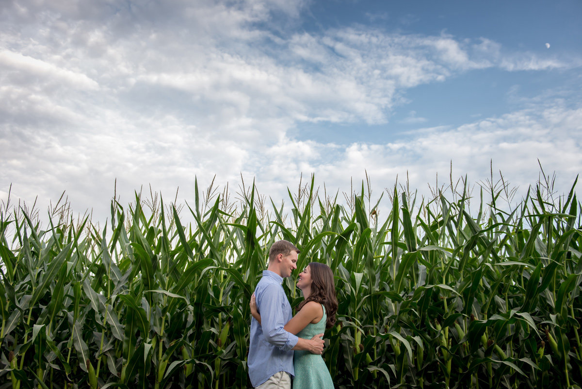 engagement-by-corn