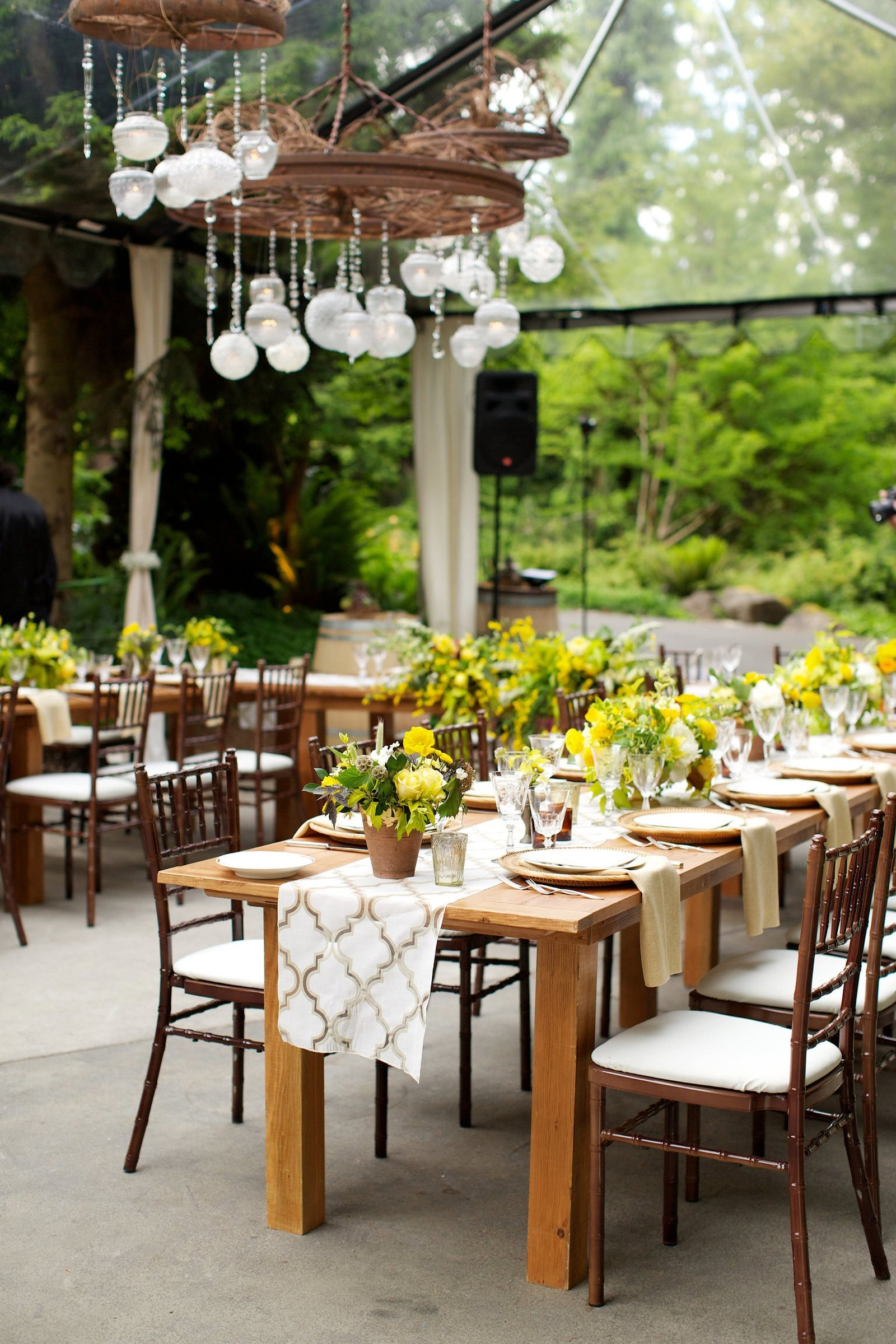 wedding-reception-with-clear-tent-in-atlanta
