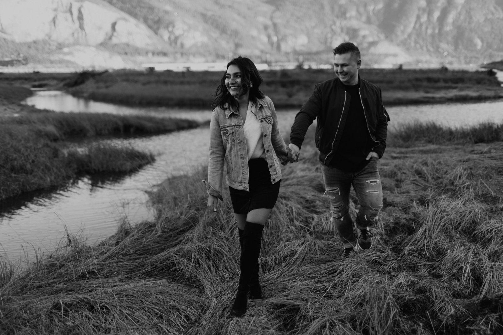 SQUAMISH-ENGAGEMENT-MEGHAN-HEMSTRA-PHOTOGRAPHY-4
