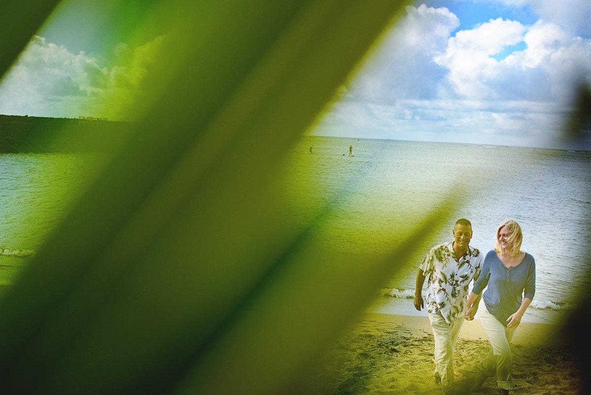 oahu family photos hawaii wedding photographer bryan newfield photography solsonara 31