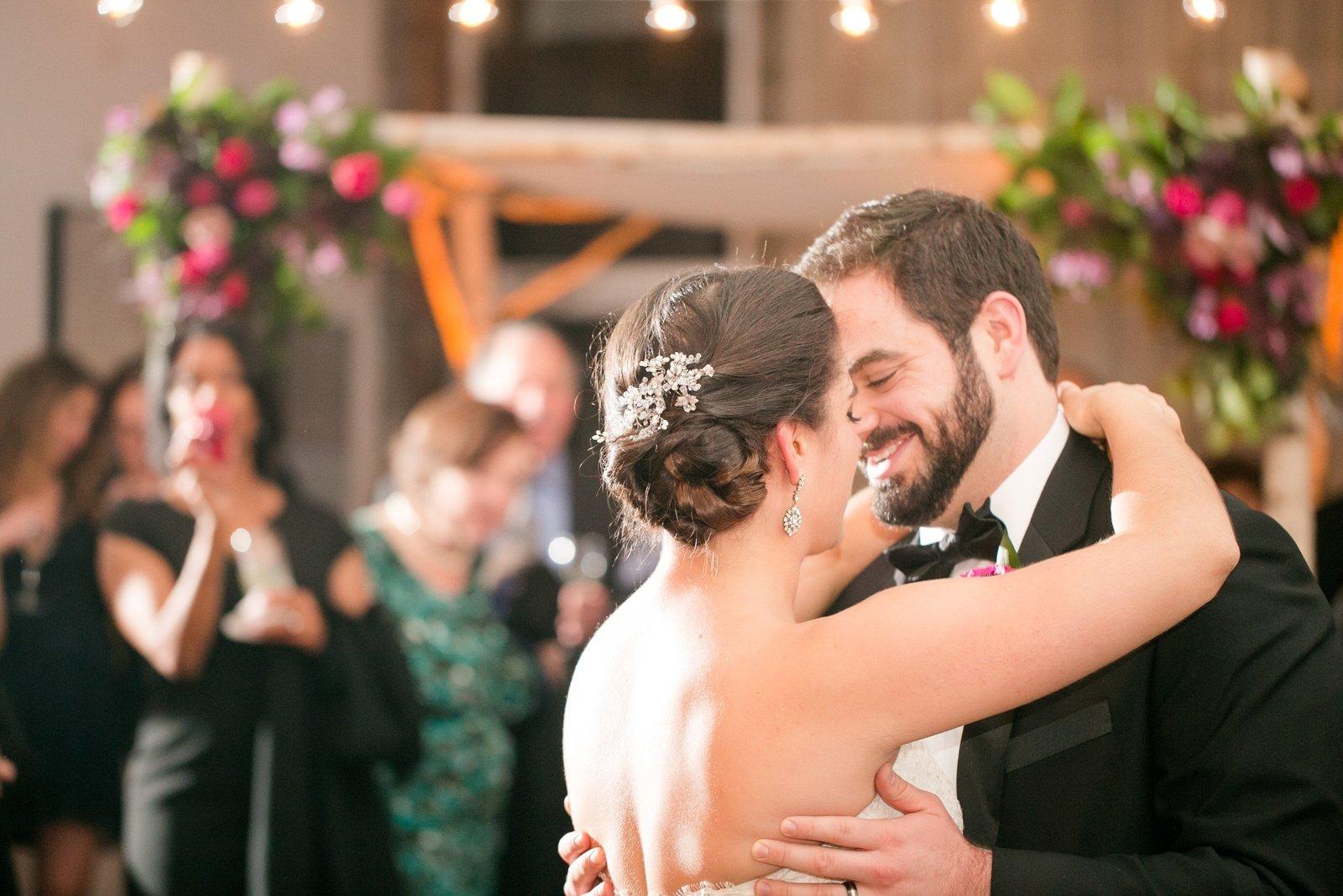 Black-tie-wedding-photos-longview-gallery-dc (209)